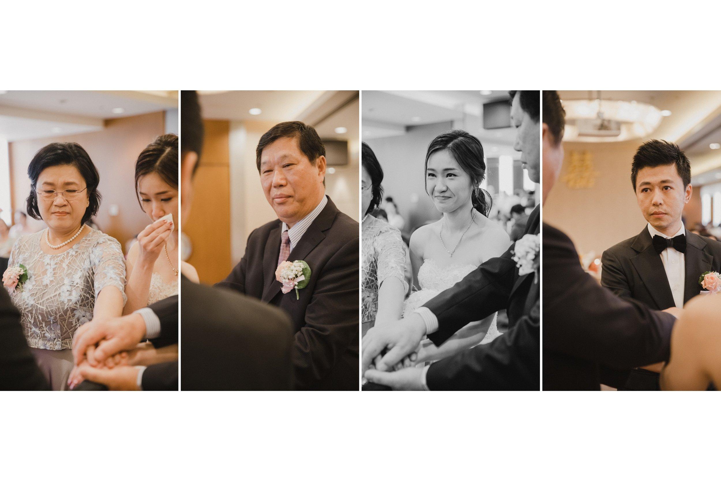 wedding-caridee-oscar-lunch-ambassador-hsinchu-結婚午宴-新竹國賓_73.jpg