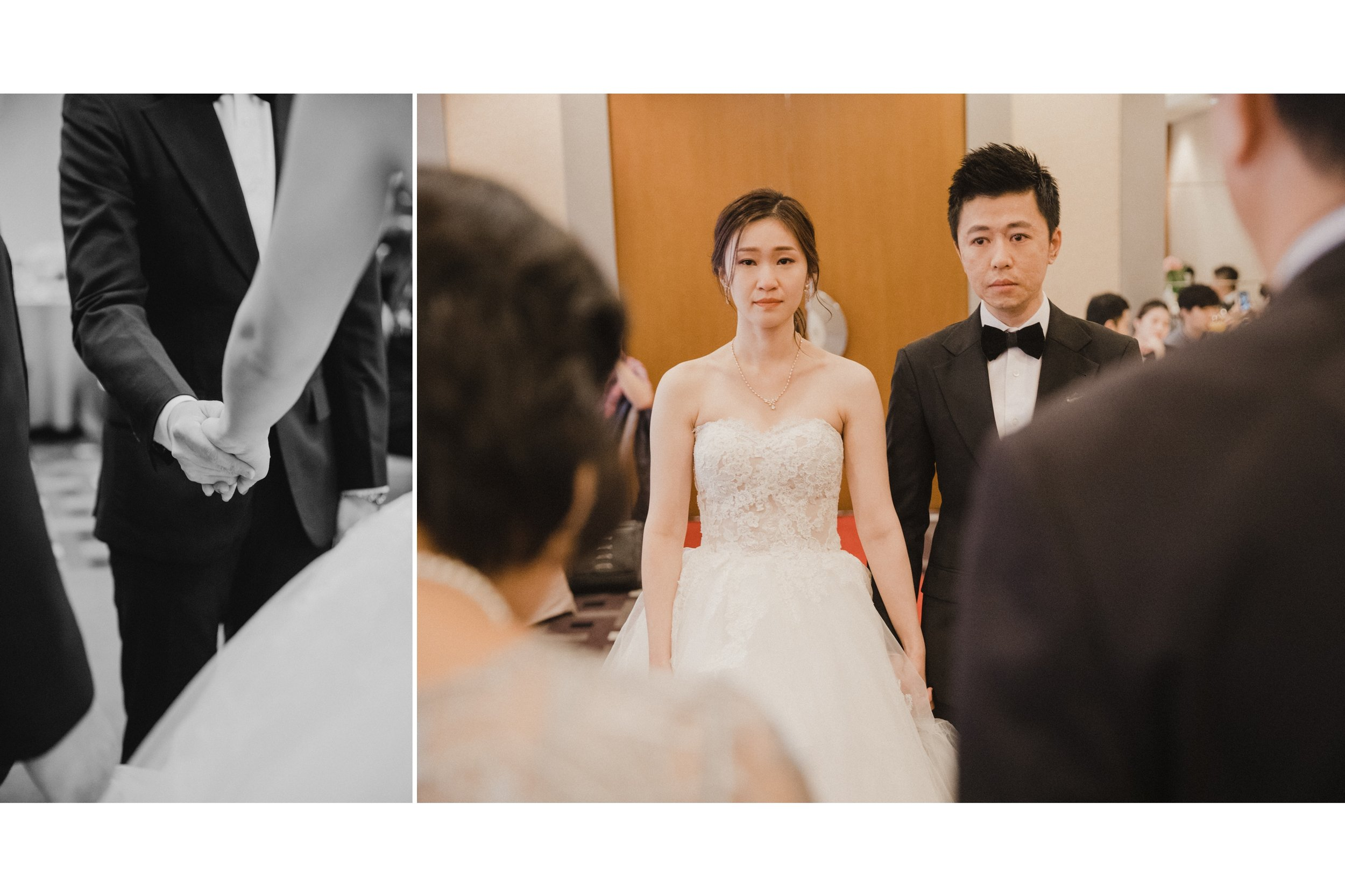 wedding-caridee-oscar-lunch-ambassador-hsinchu-結婚午宴-新竹國賓_74.jpg