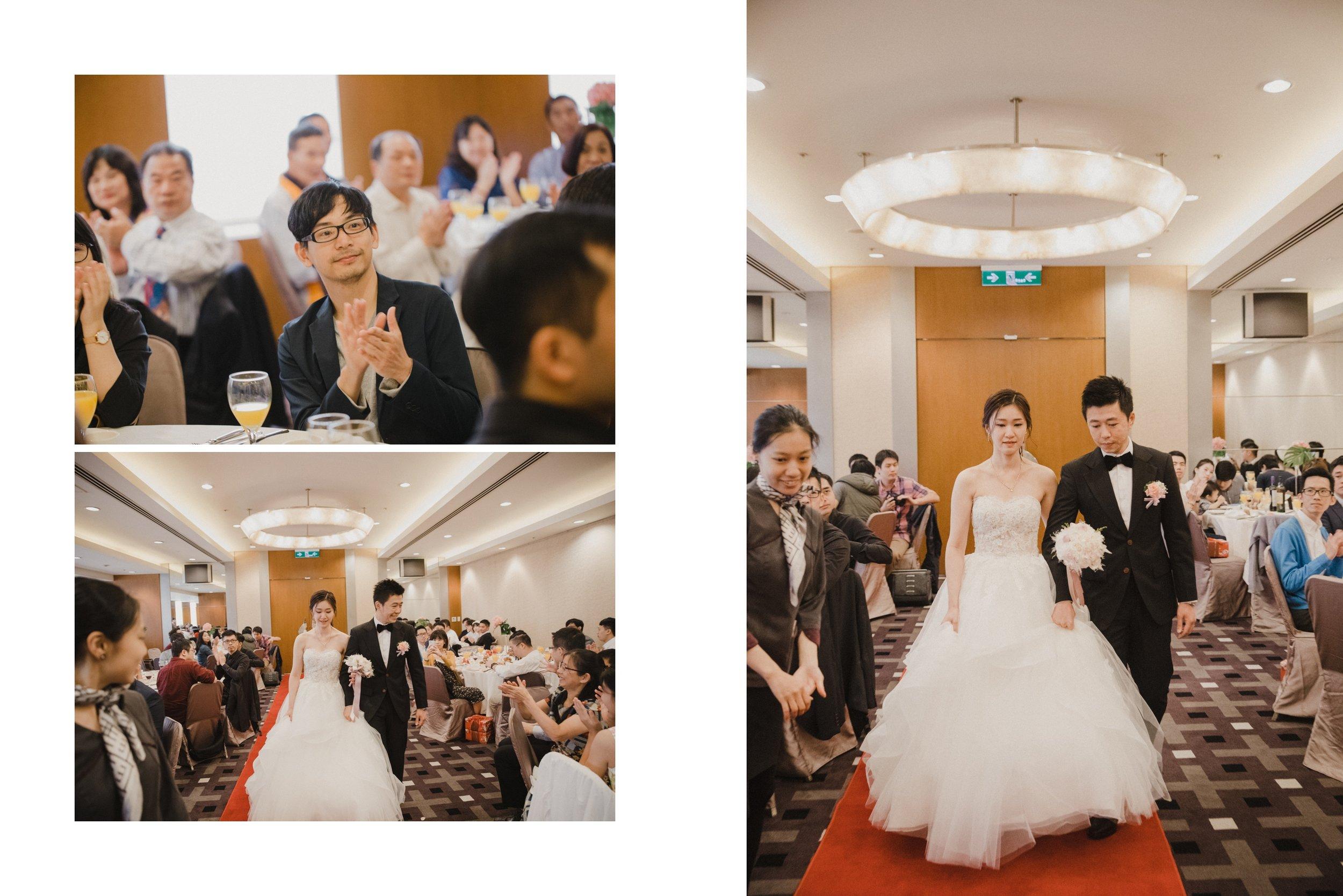 wedding-caridee-oscar-lunch-ambassador-hsinchu-結婚午宴-新竹國賓_76.jpg