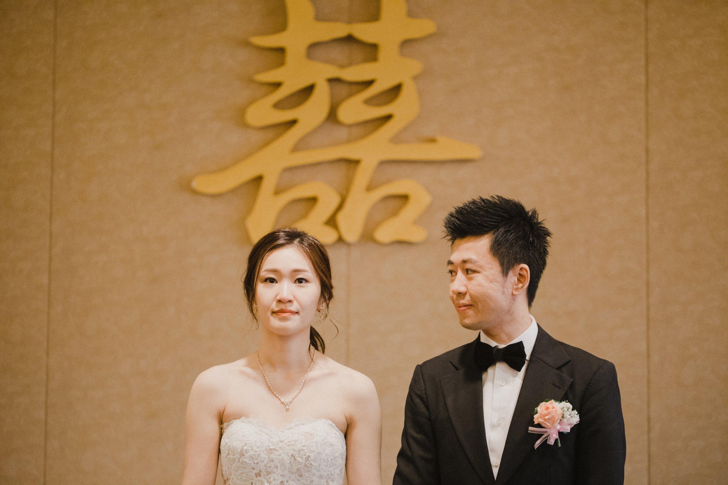 wedding-caridee-oscar-lunch-ambassador-hsinchu-結婚午宴-新竹國賓_78.jpg