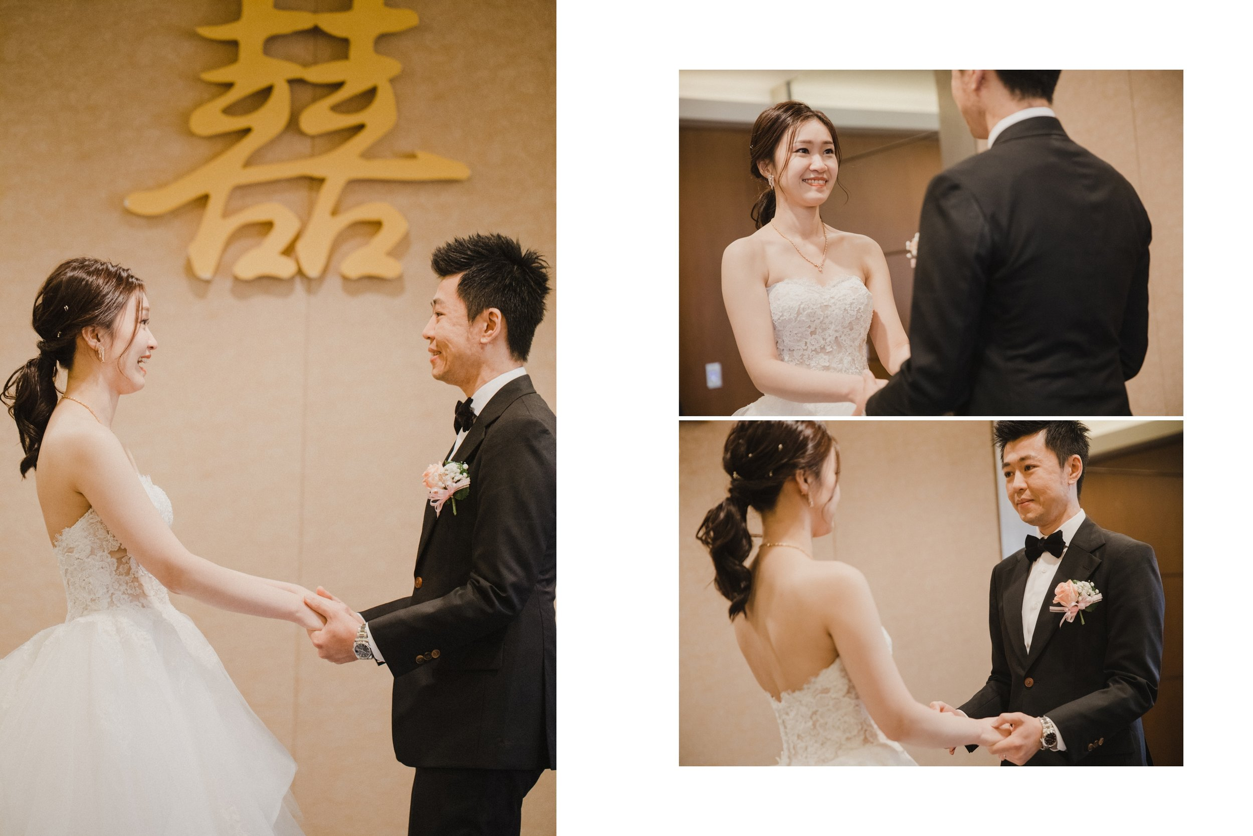 wedding-caridee-oscar-lunch-ambassador-hsinchu-結婚午宴-新竹國賓_80.jpg