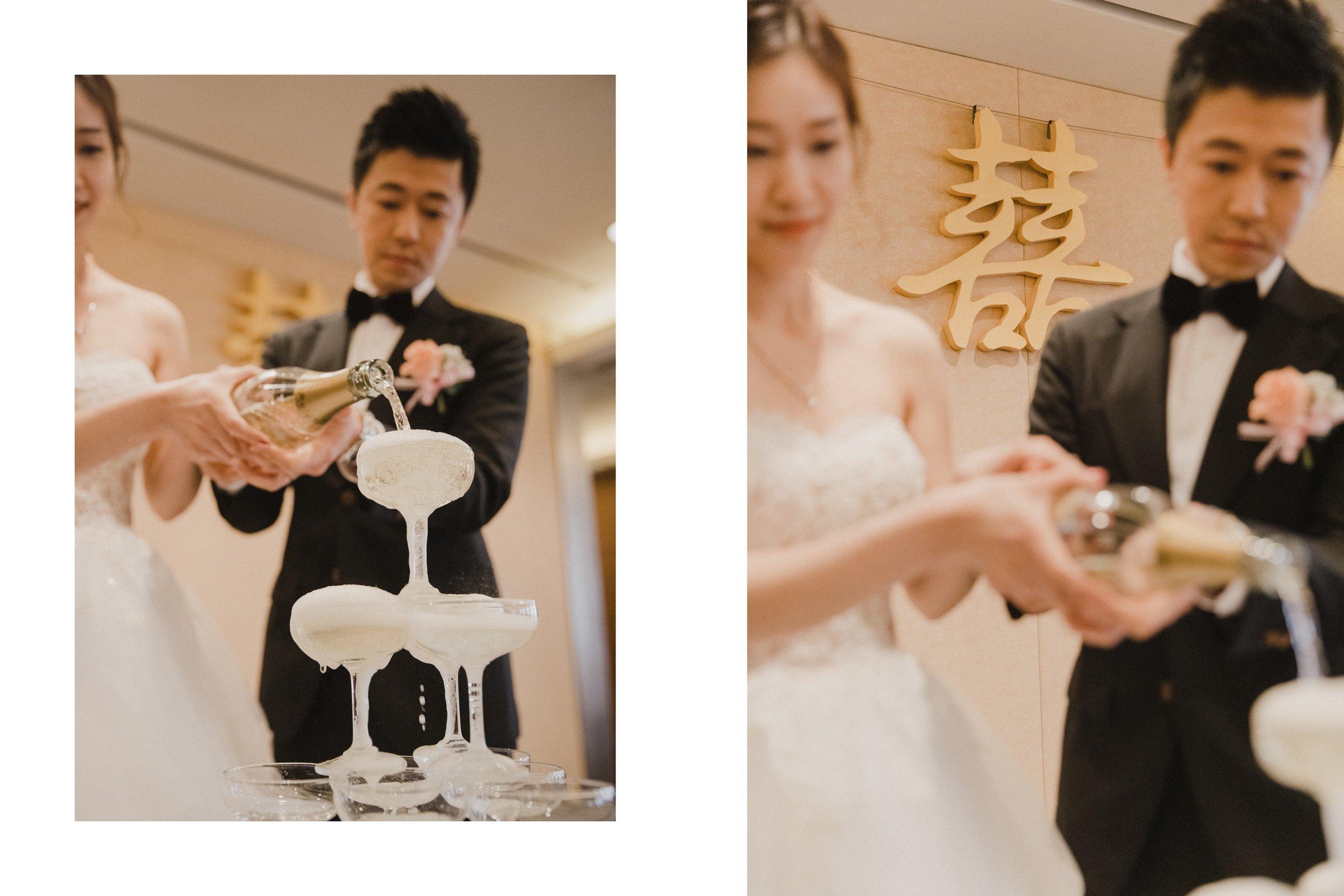 wedding-caridee-oscar-lunch-ambassador-hsinchu-結婚午宴-新竹國賓_82.jpg