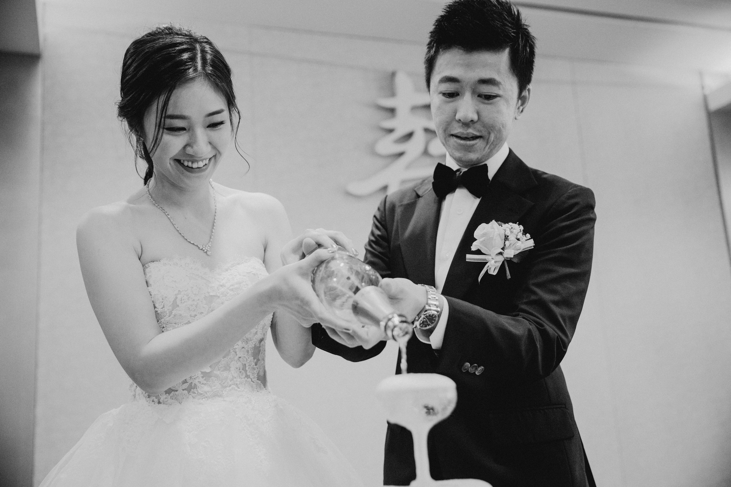wedding-caridee-oscar-lunch-ambassador-hsinchu-結婚午宴-新竹國賓_83.jpg