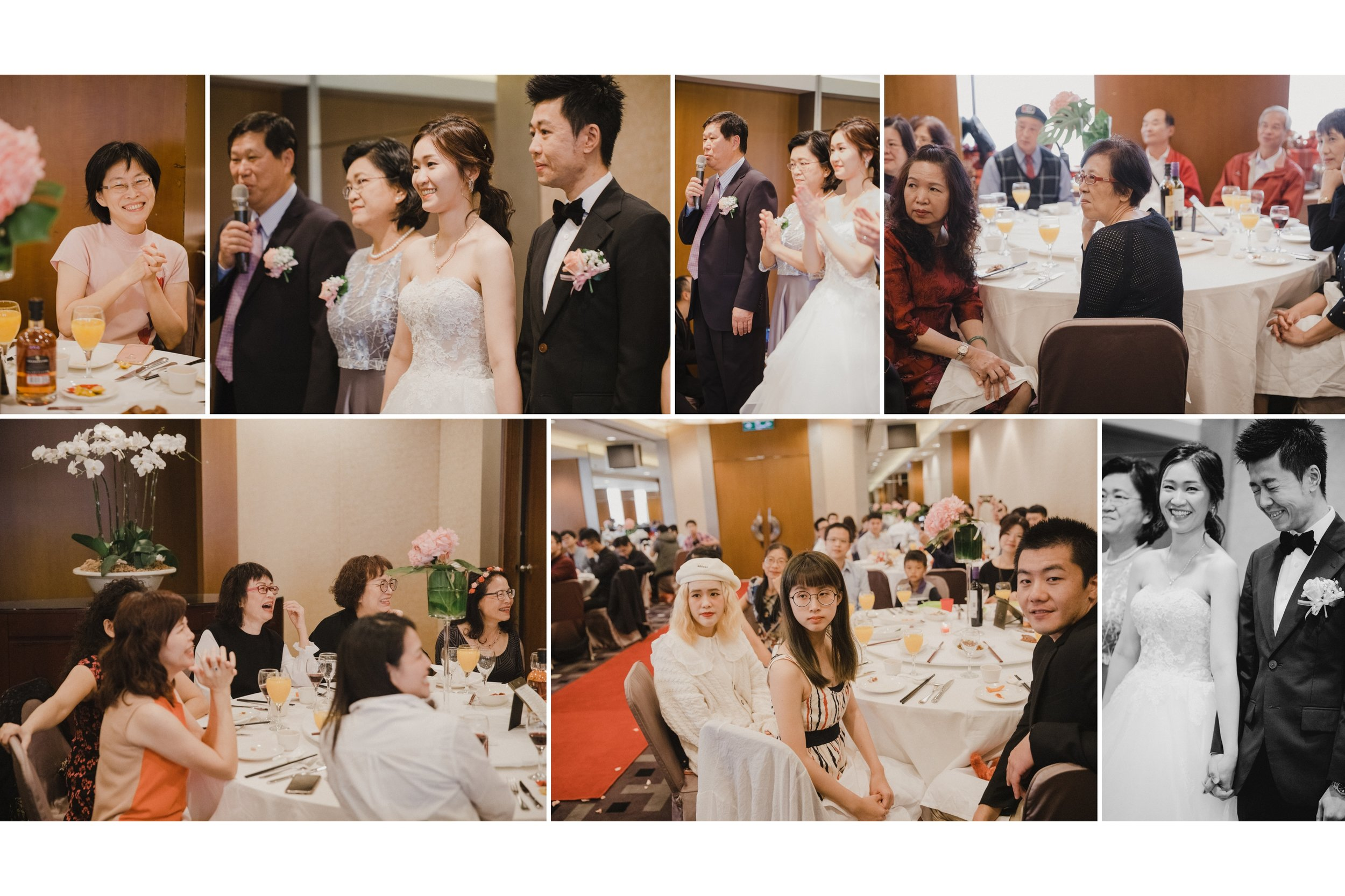 wedding-caridee-oscar-lunch-ambassador-hsinchu-結婚午宴-新竹國賓_85.jpg