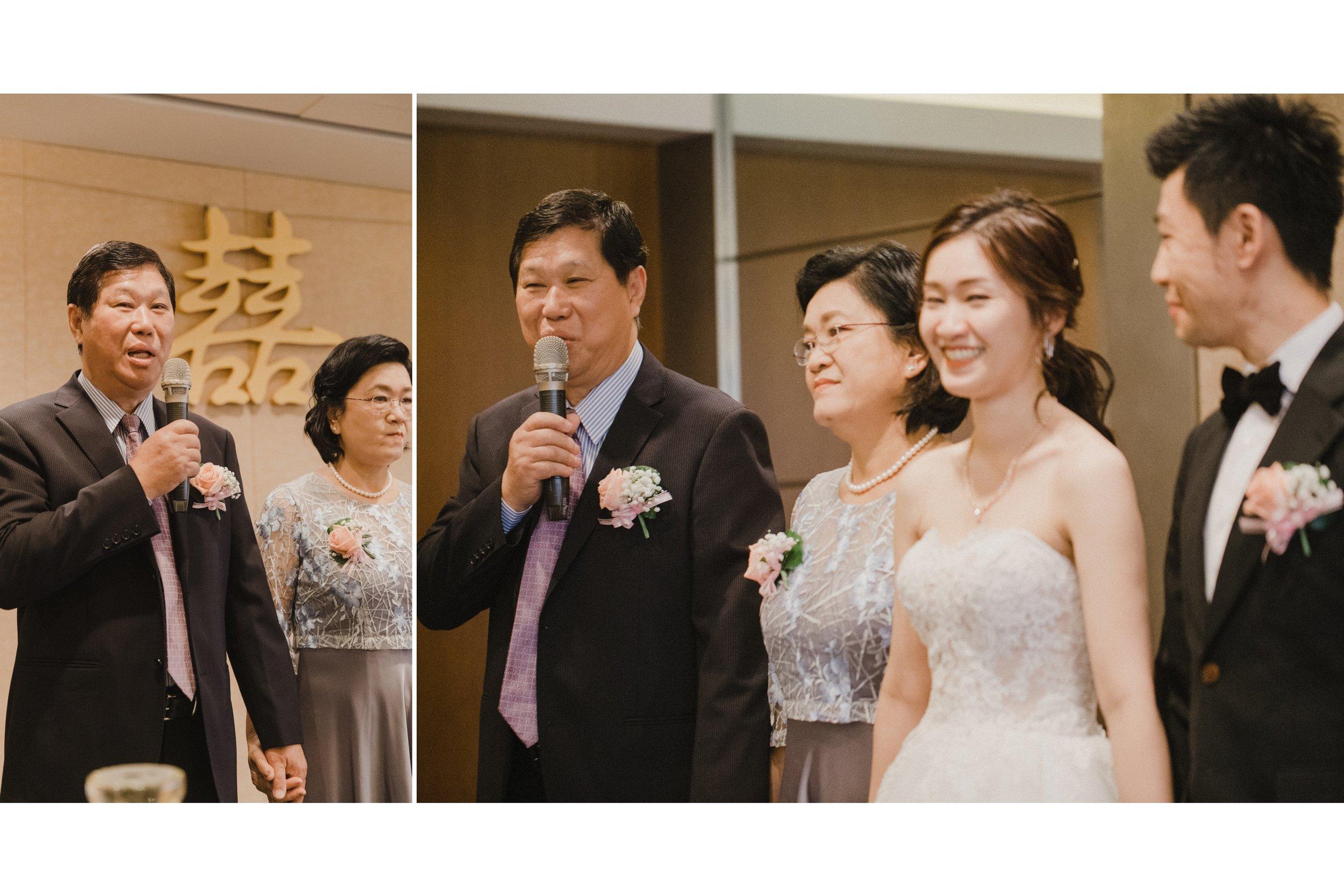 wedding-caridee-oscar-lunch-ambassador-hsinchu-結婚午宴-新竹國賓_84.jpg