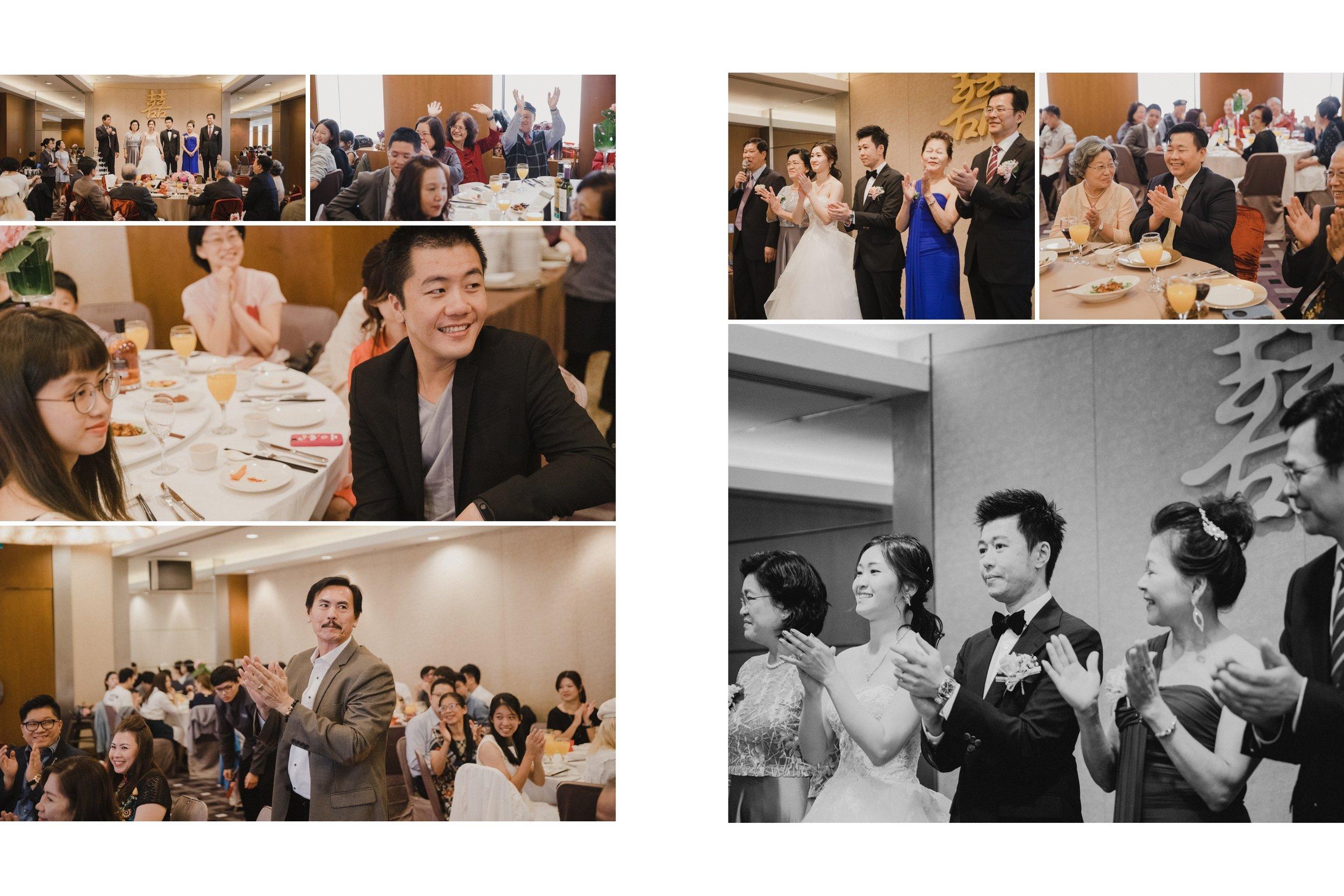 wedding-caridee-oscar-lunch-ambassador-hsinchu-結婚午宴-新竹國賓_87.jpg