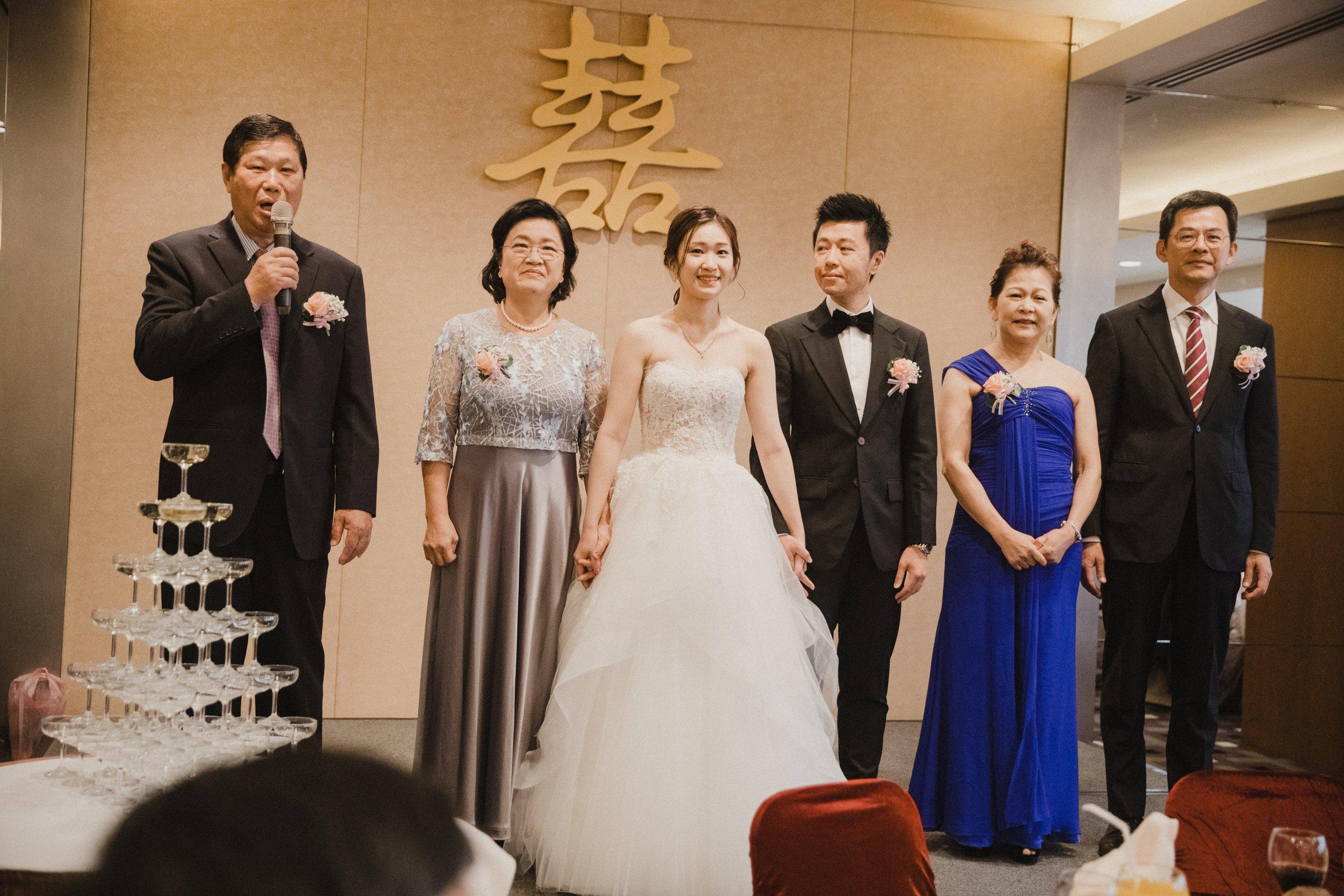 wedding-caridee-oscar-lunch-ambassador-hsinchu-結婚午宴-新竹國賓_86.jpg