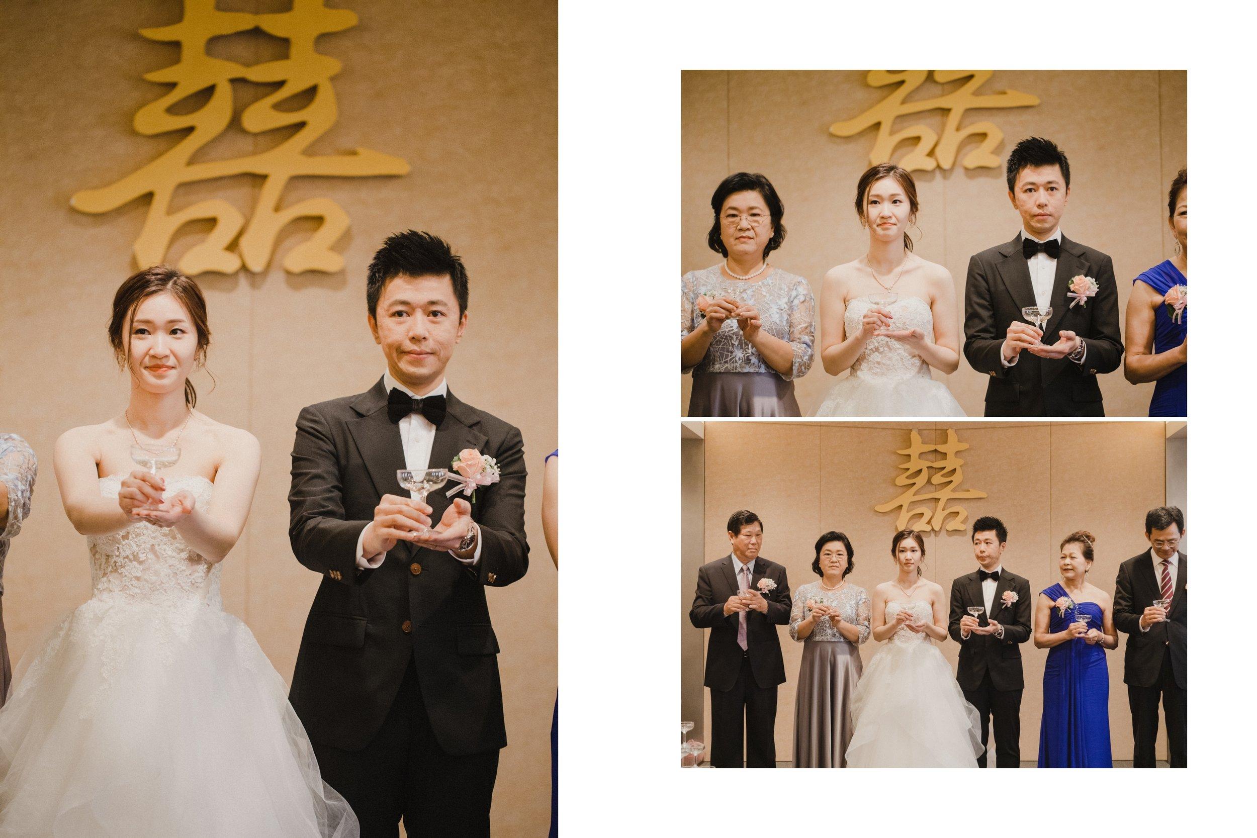 wedding-caridee-oscar-lunch-ambassador-hsinchu-結婚午宴-新竹國賓_88.jpg