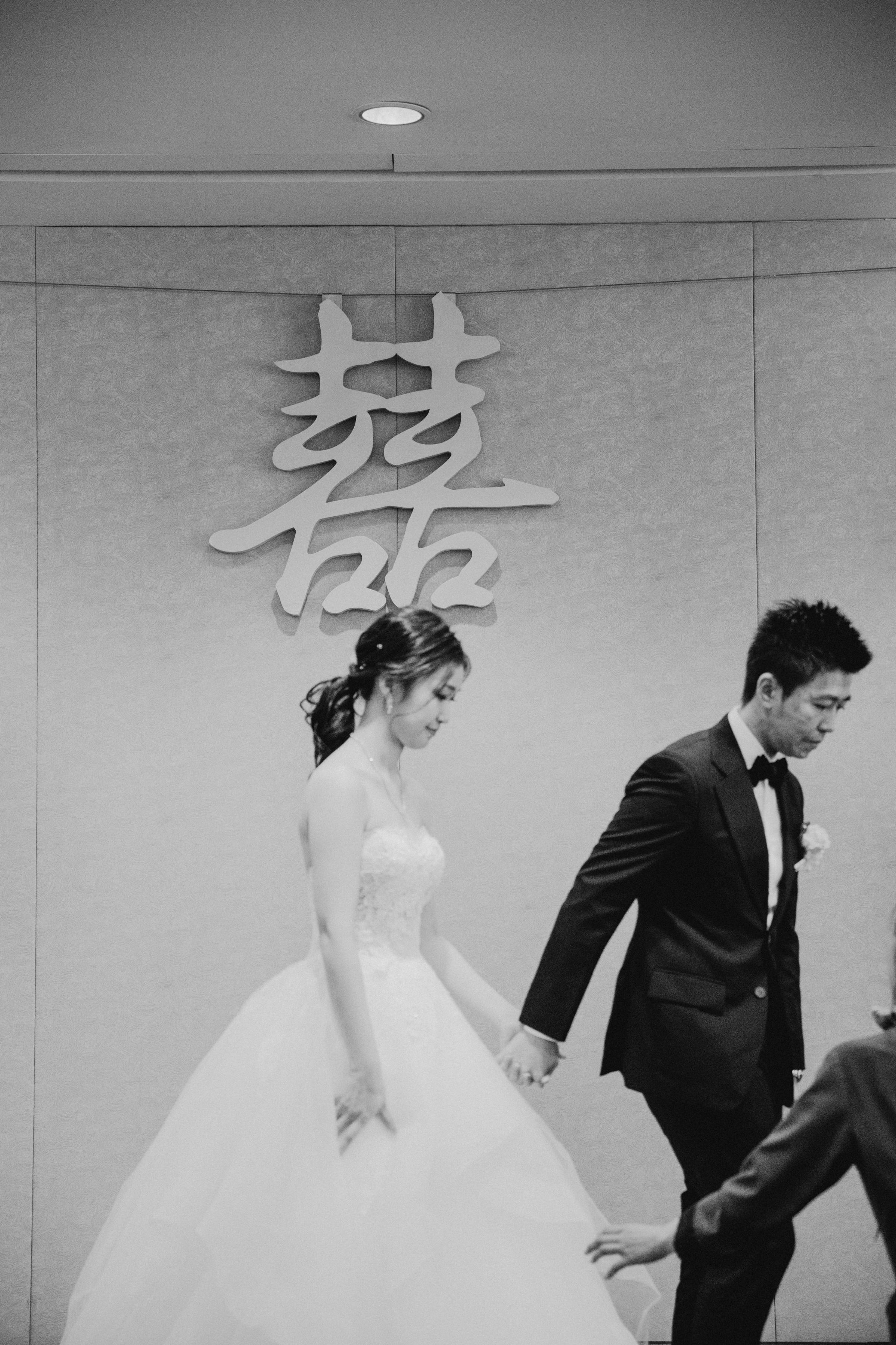 wedding-caridee-oscar-lunch-ambassador-hsinchu-結婚午宴-新竹國賓_89.jpg