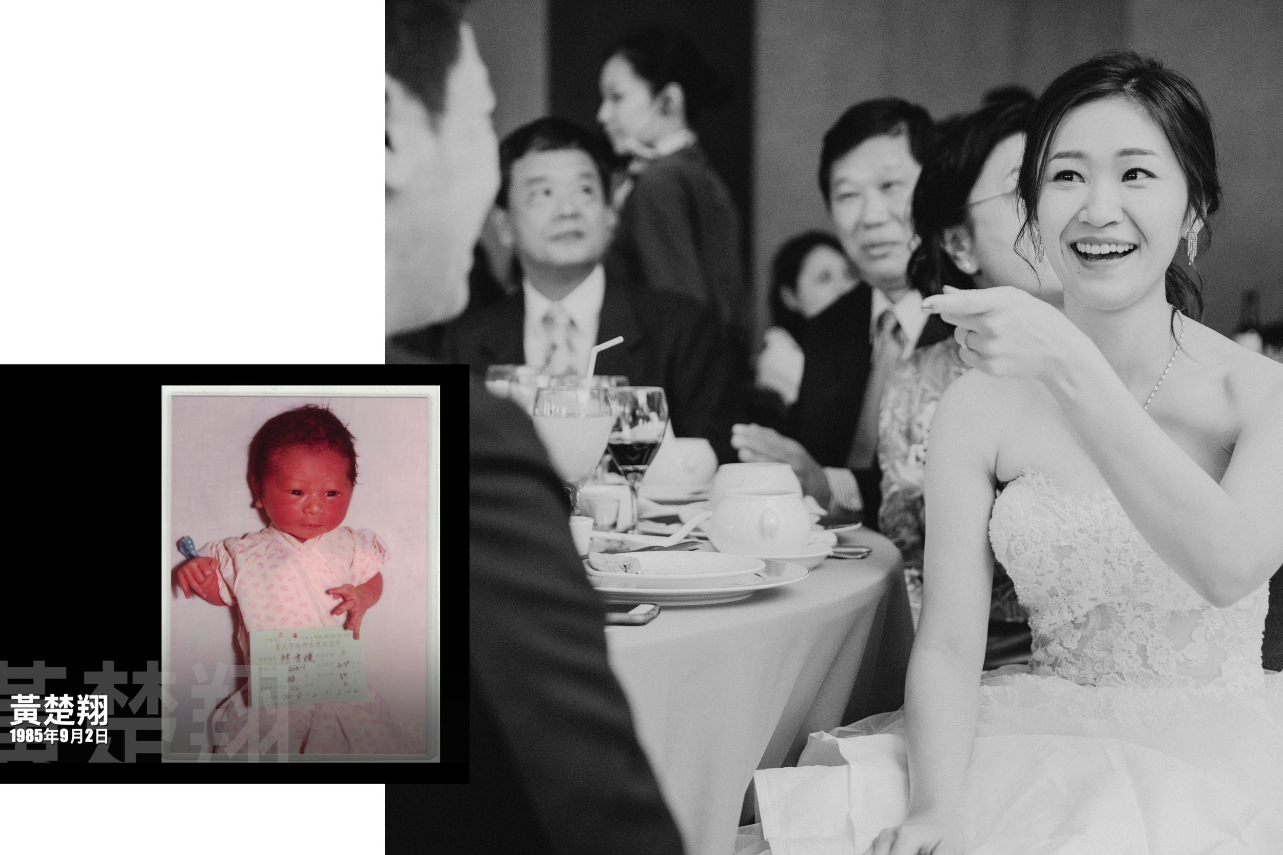 wedding-caridee-oscar-lunch-ambassador-hsinchu-結婚午宴-新竹國賓_93.jpg