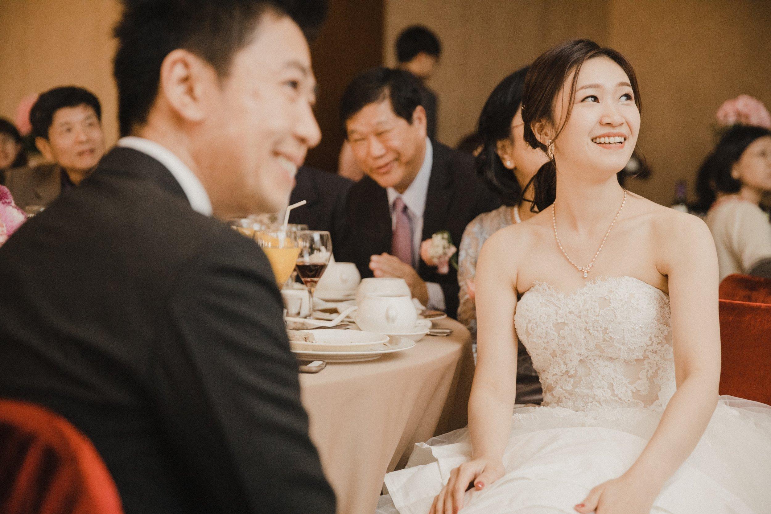 wedding-caridee-oscar-lunch-ambassador-hsinchu-結婚午宴-新竹國賓_94.jpg