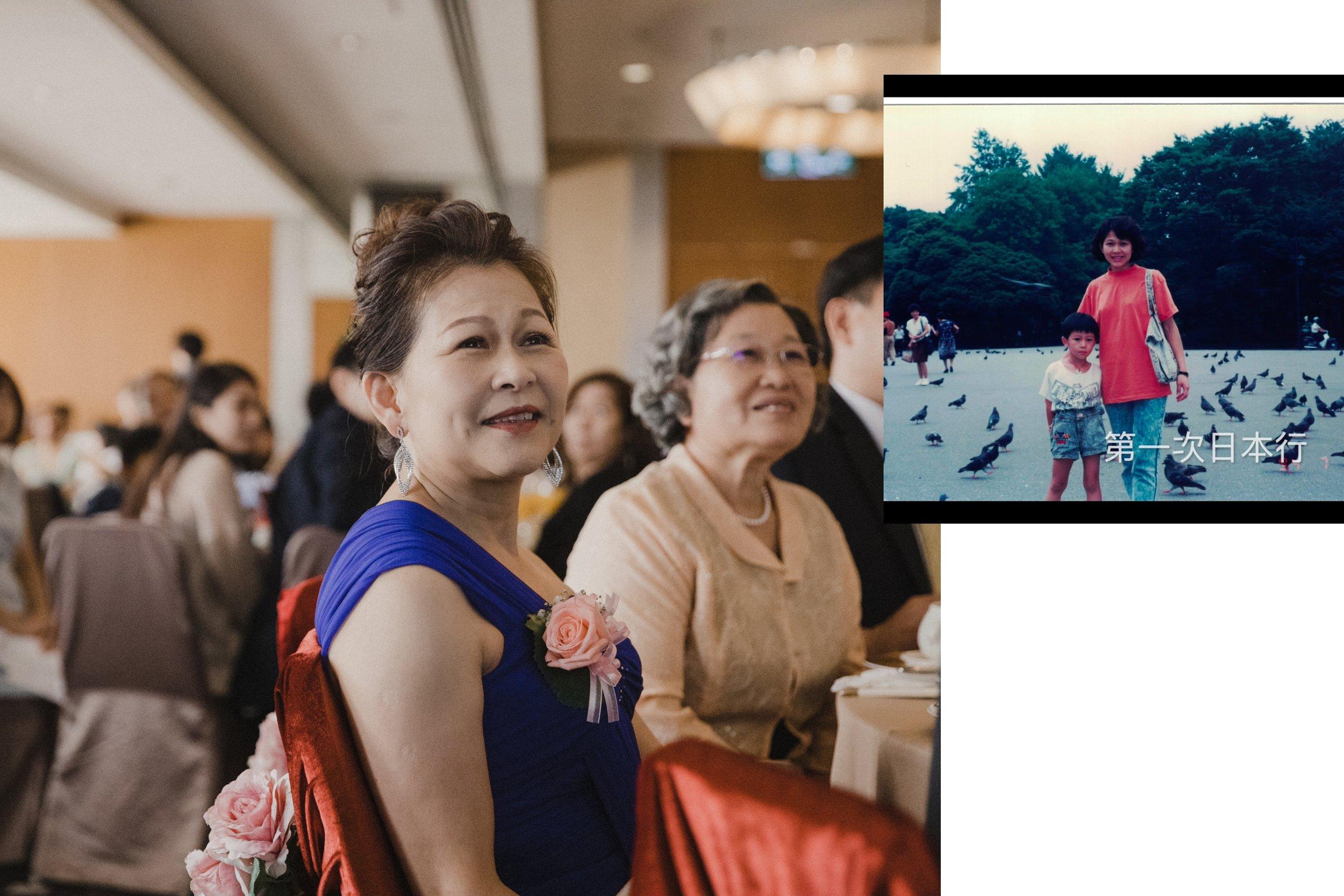 wedding-caridee-oscar-lunch-ambassador-hsinchu-結婚午宴-新竹國賓_95.jpg