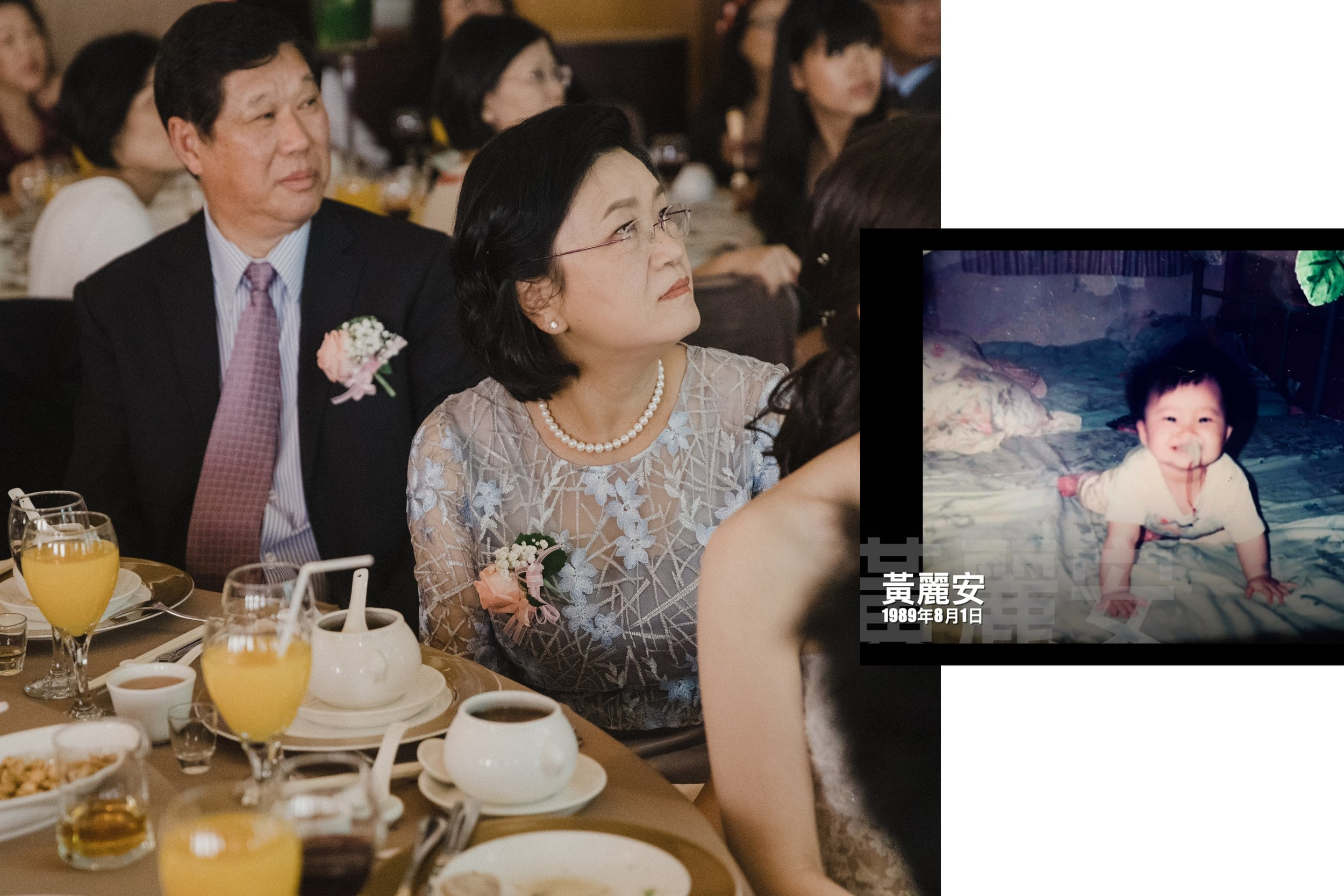 wedding-caridee-oscar-lunch-ambassador-hsinchu-結婚午宴-新竹國賓_96.jpg