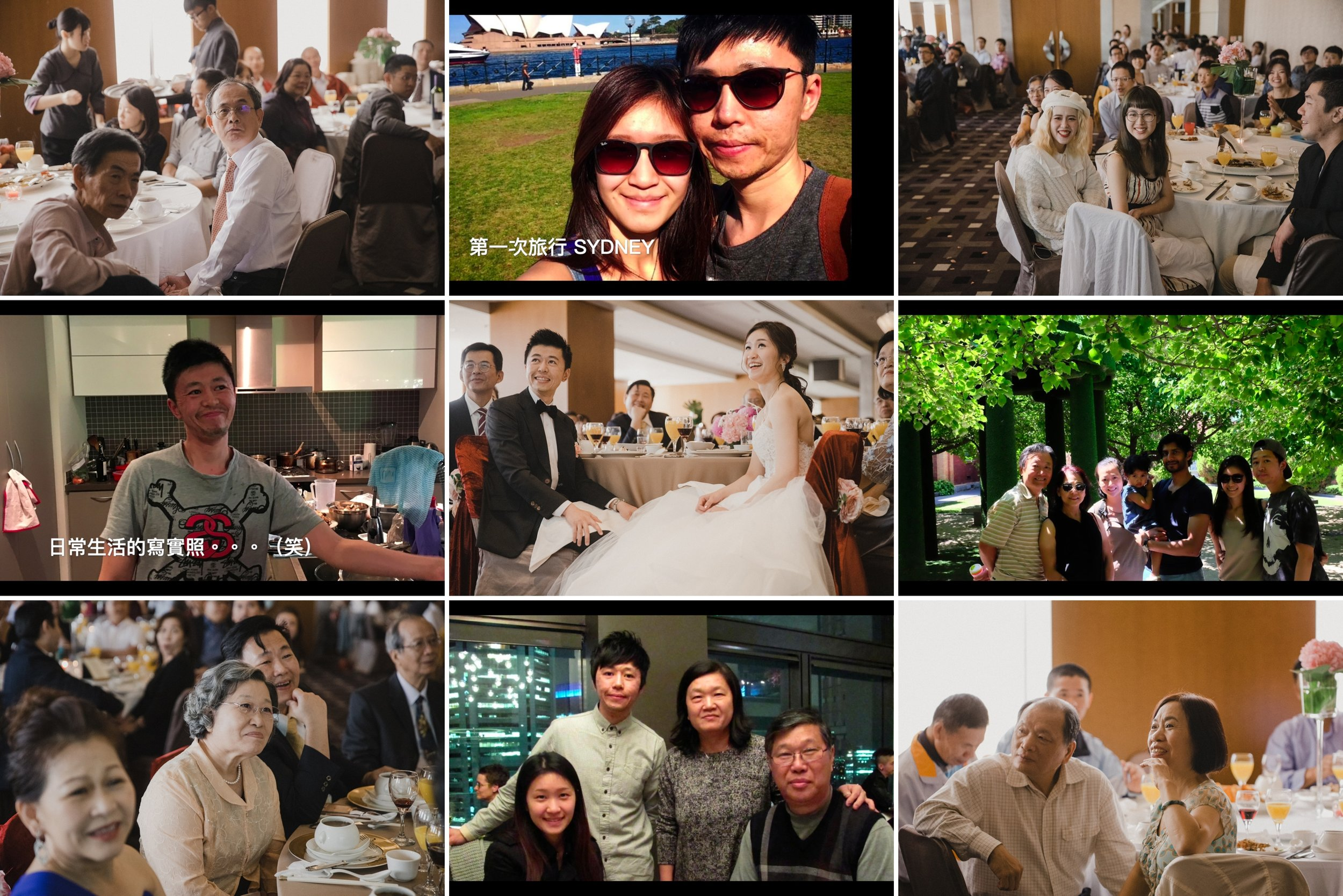 wedding-caridee-oscar-lunch-ambassador-hsinchu-結婚午宴-新竹國賓_99.jpg