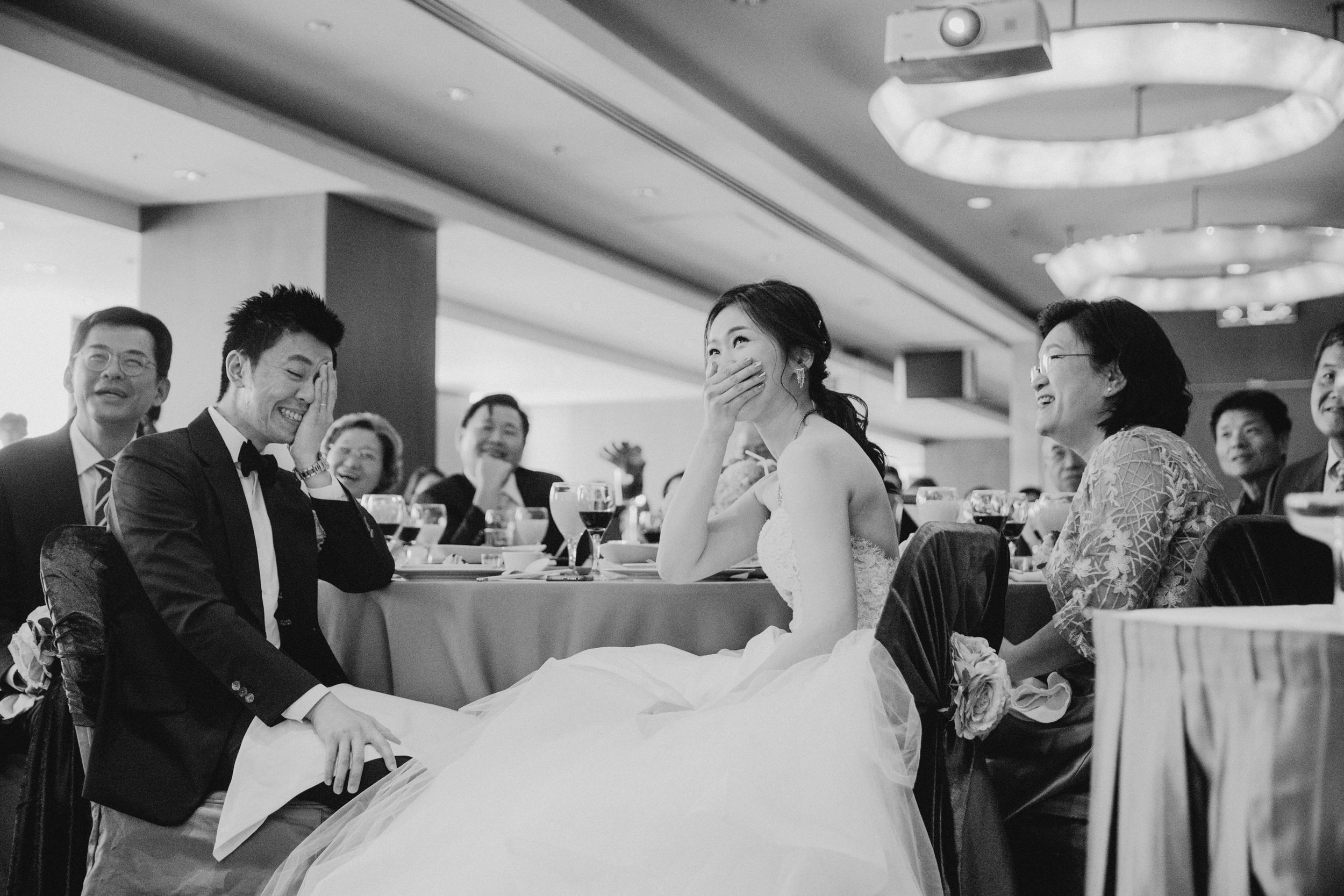 wedding-caridee-oscar-lunch-ambassador-hsinchu-結婚午宴-新竹國賓_100.jpg