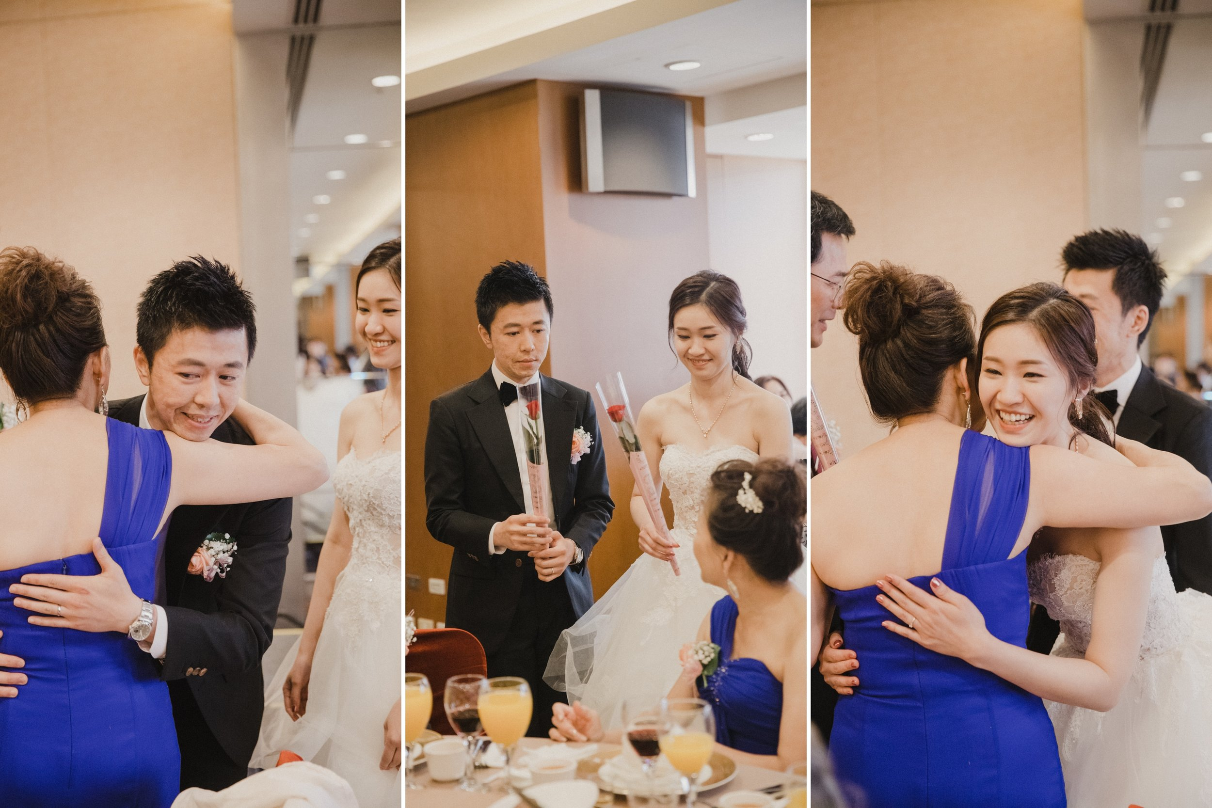 wedding-caridee-oscar-lunch-ambassador-hsinchu-結婚午宴-新竹國賓_102.jpg