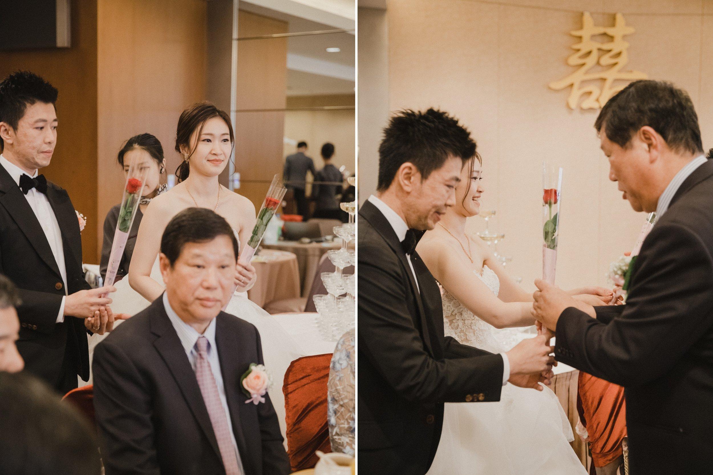 wedding-caridee-oscar-lunch-ambassador-hsinchu-結婚午宴-新竹國賓_103.jpg