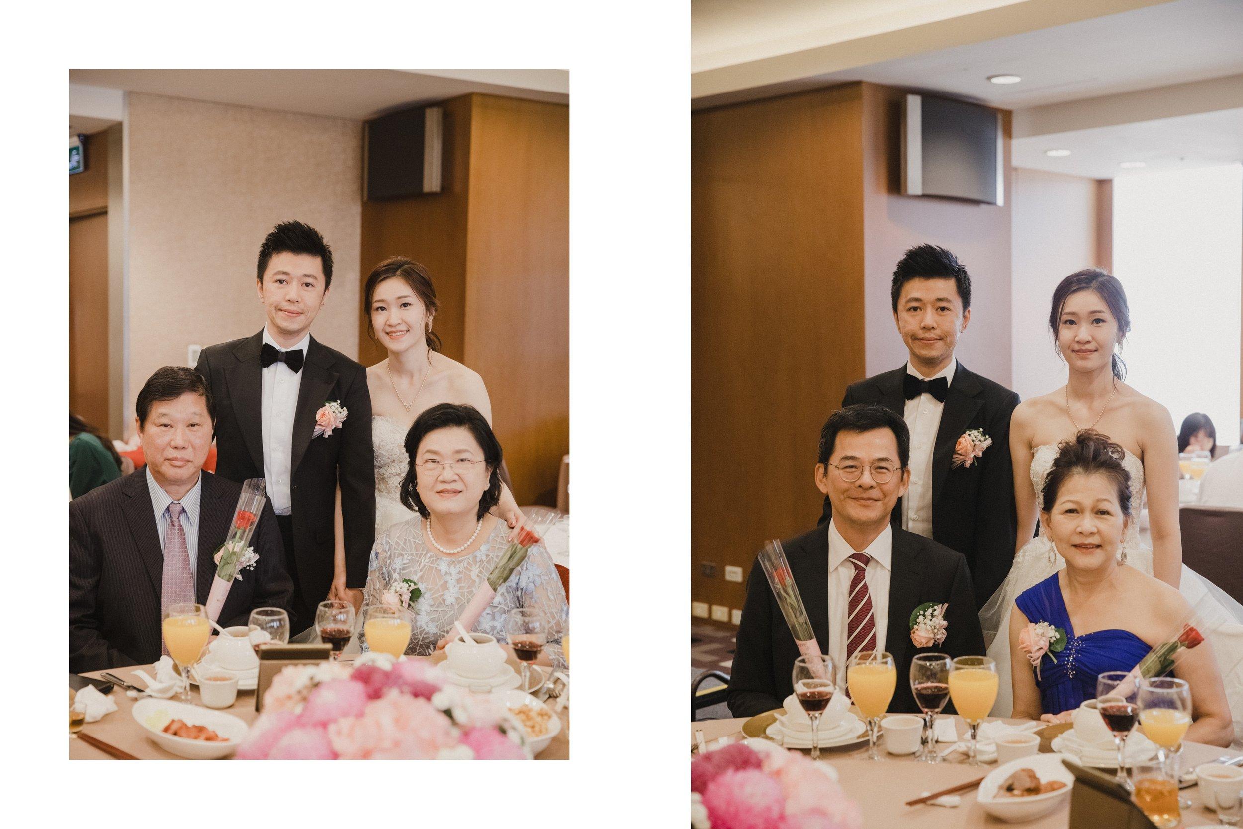 wedding-caridee-oscar-lunch-ambassador-hsinchu-結婚午宴-新竹國賓_104.jpg