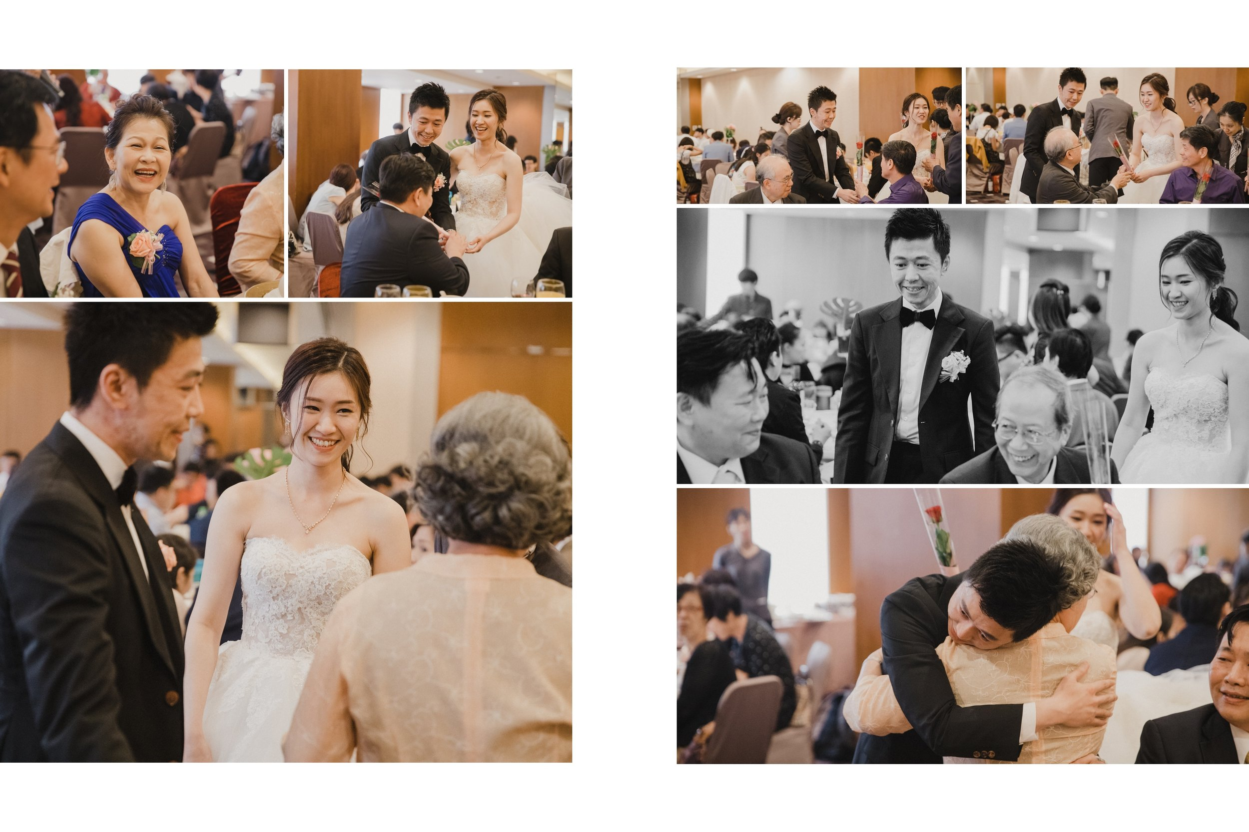 wedding-caridee-oscar-lunch-ambassador-hsinchu-結婚午宴-新竹國賓_105.jpg