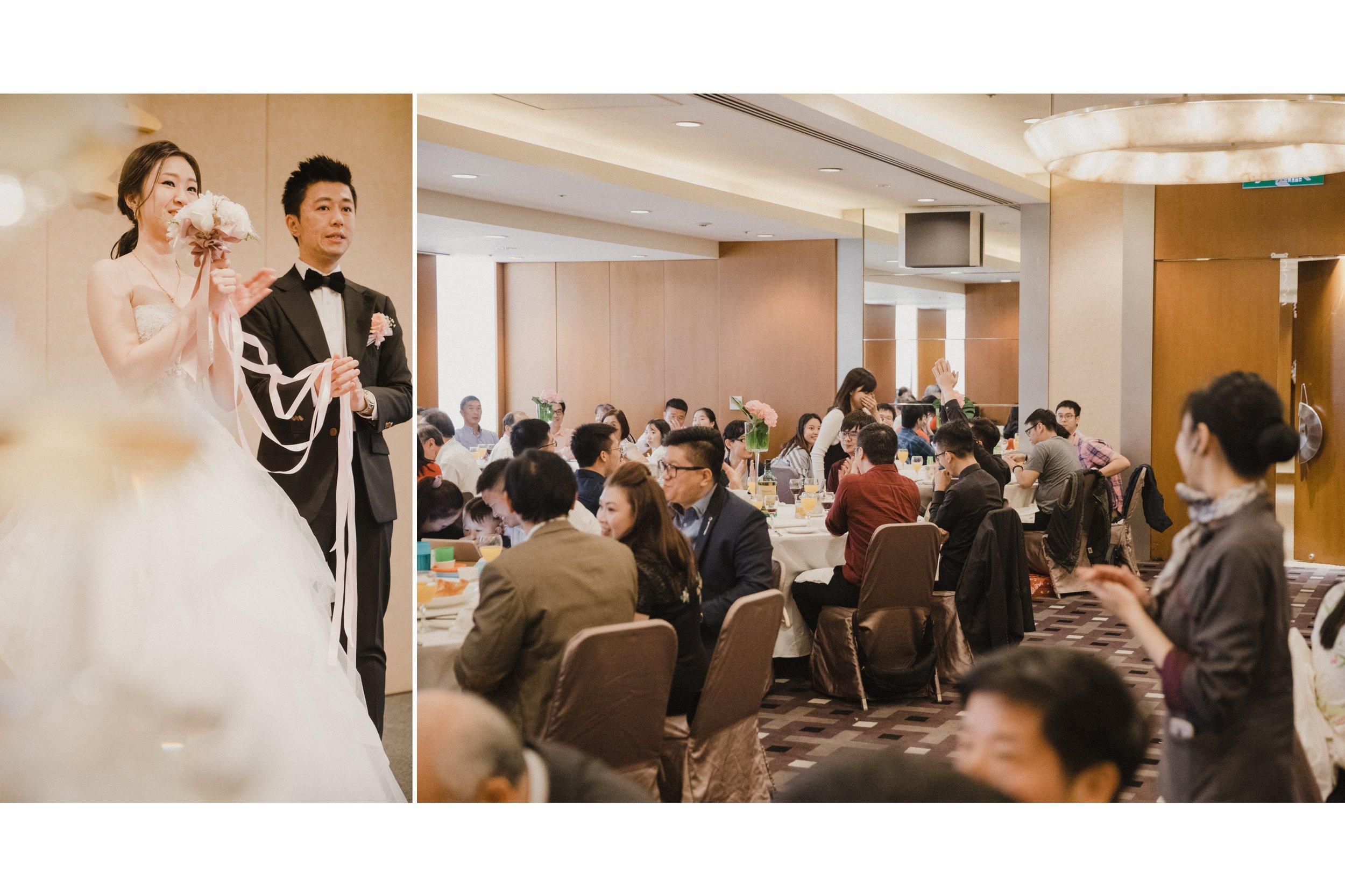 wedding-caridee-oscar-lunch-ambassador-hsinchu-結婚午宴-新竹國賓_107.jpg