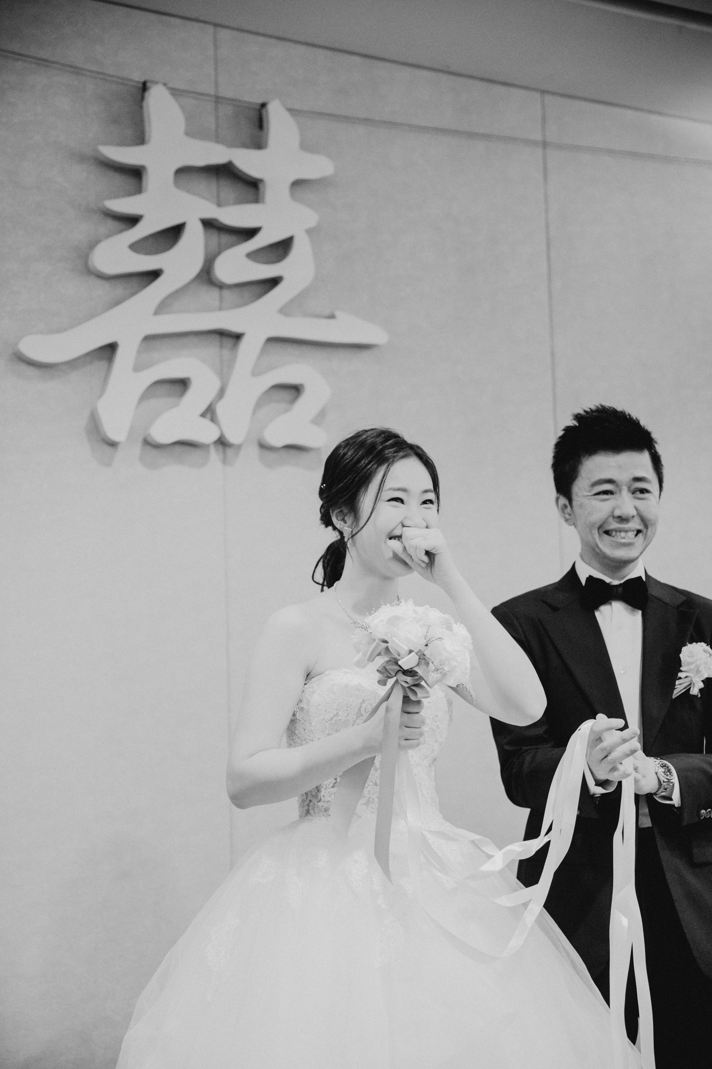 wedding-caridee-oscar-lunch-ambassador-hsinchu-結婚午宴-新竹國賓_106.jpg