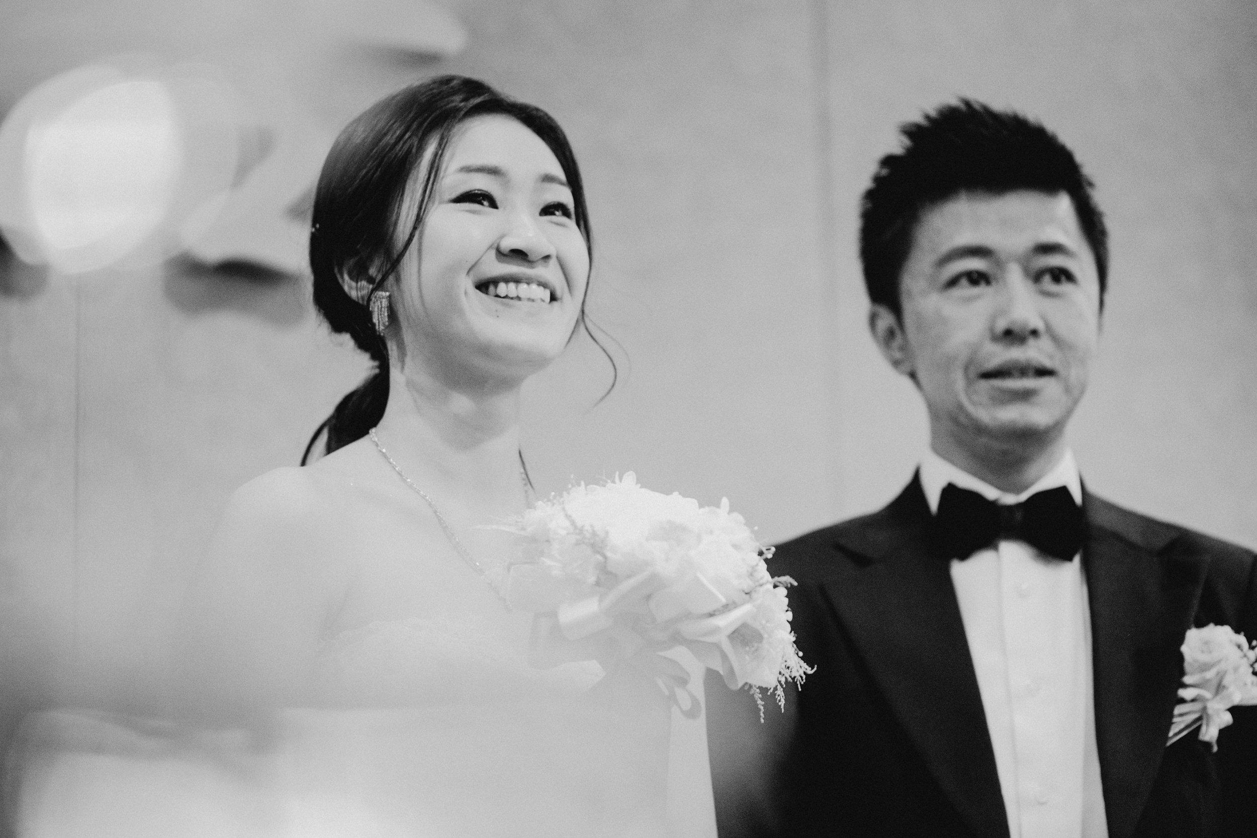 wedding-caridee-oscar-lunch-ambassador-hsinchu-結婚午宴-新竹國賓_108.jpg