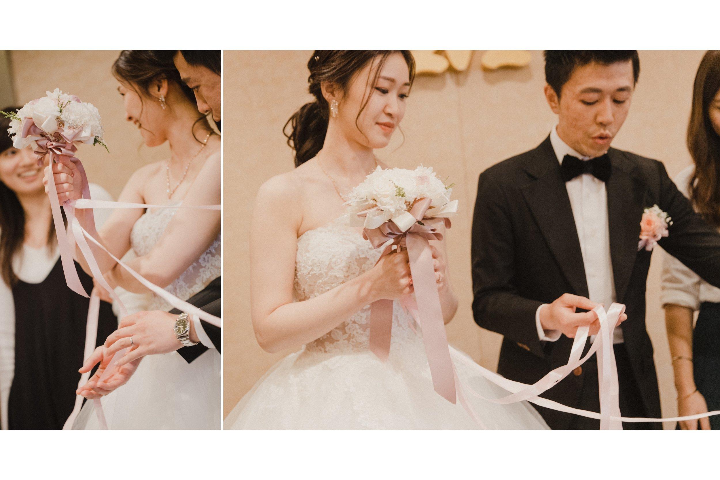 wedding-caridee-oscar-lunch-ambassador-hsinchu-結婚午宴-新竹國賓_110.jpg
