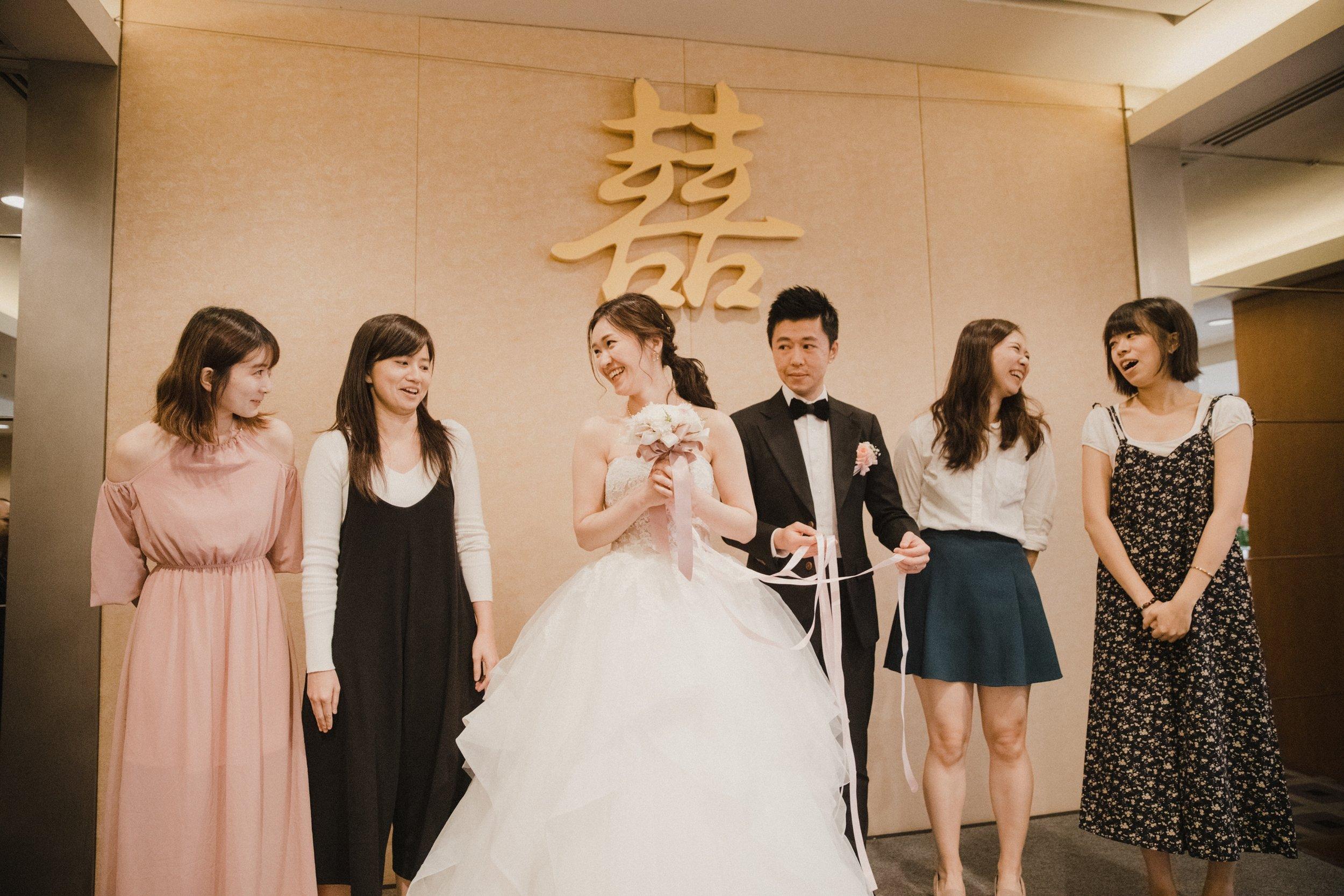 wedding-caridee-oscar-lunch-ambassador-hsinchu-結婚午宴-新竹國賓_109.jpg