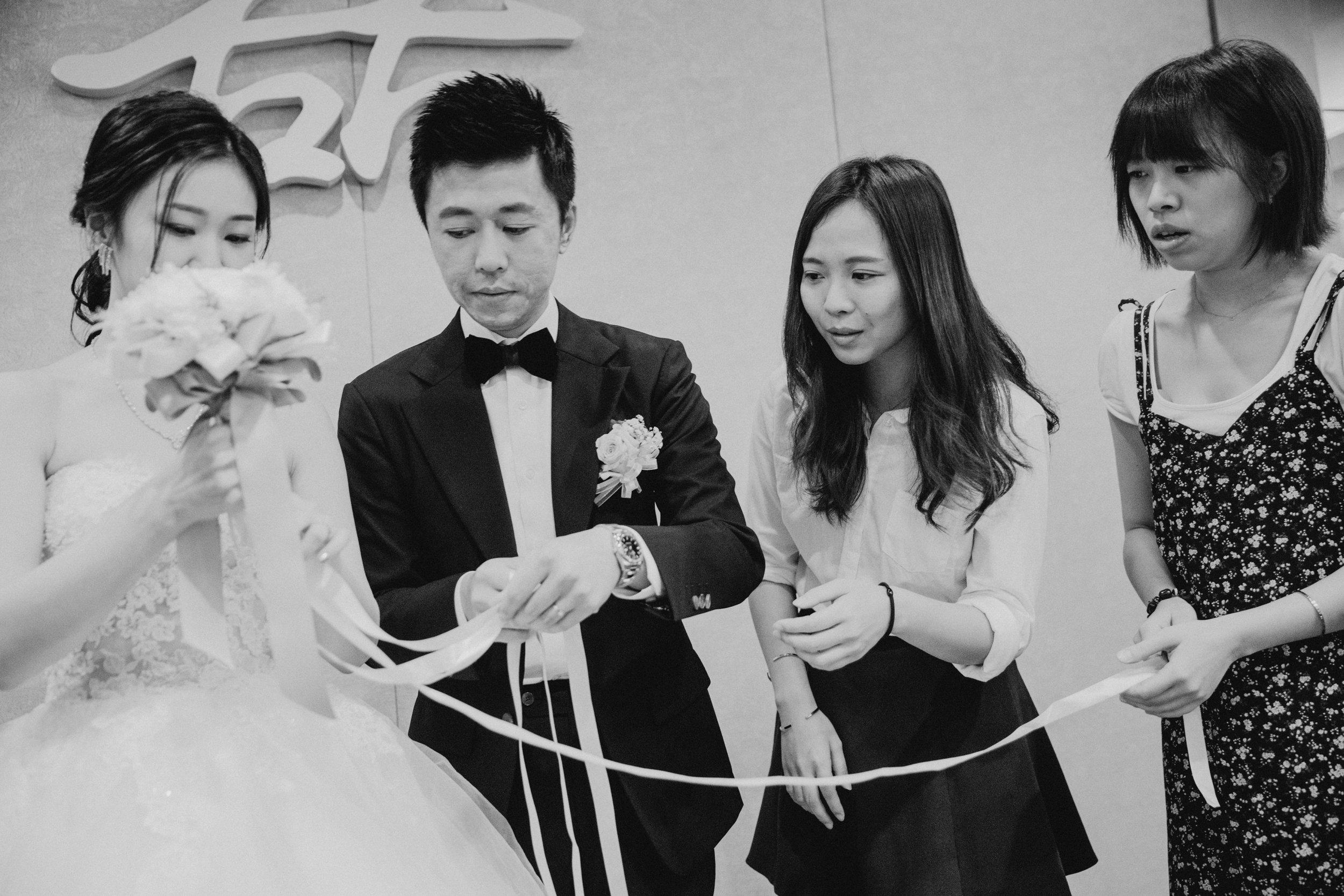 wedding-caridee-oscar-lunch-ambassador-hsinchu-結婚午宴-新竹國賓_111.jpg