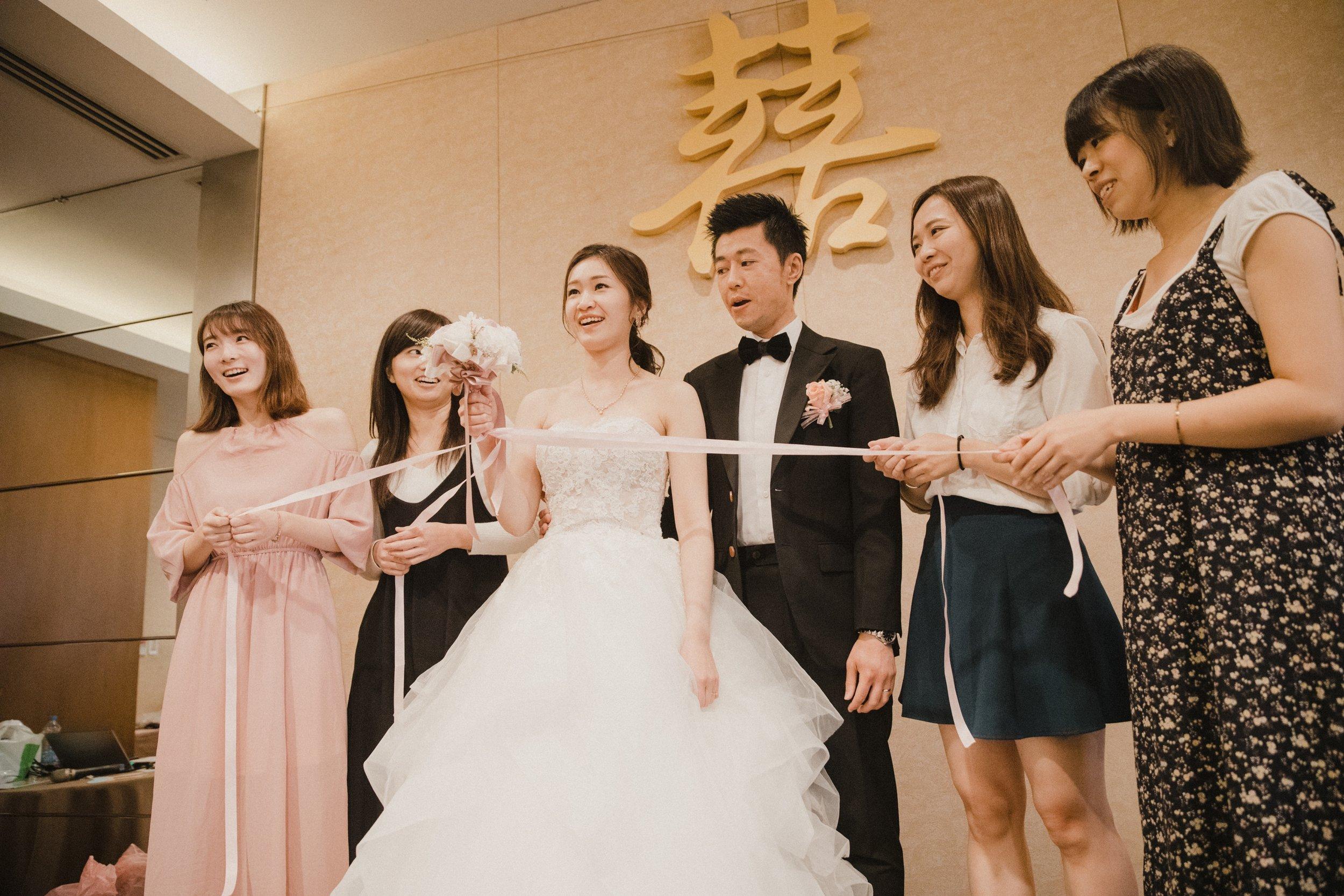 wedding-caridee-oscar-lunch-ambassador-hsinchu-結婚午宴-新竹國賓_112.jpg