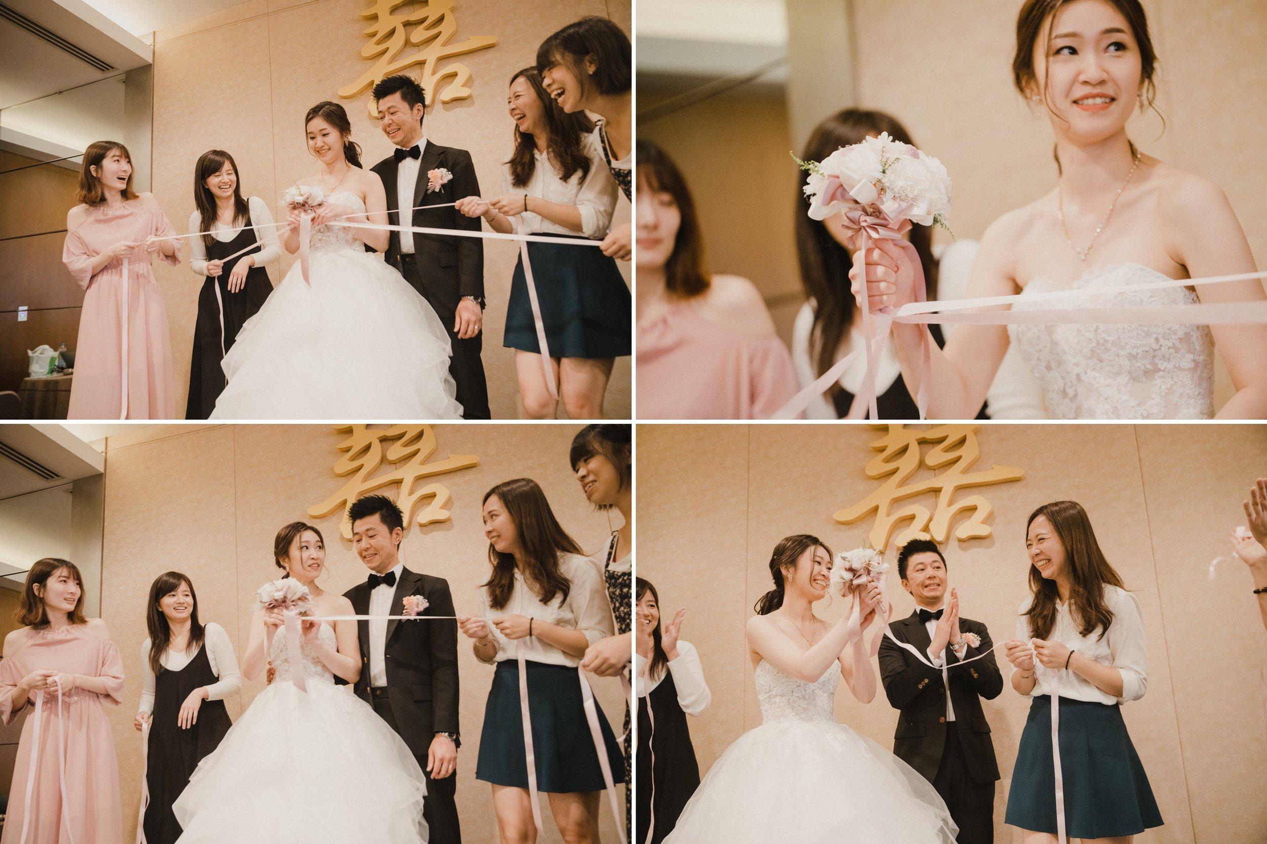 wedding-caridee-oscar-lunch-ambassador-hsinchu-結婚午宴-新竹國賓_113.jpg