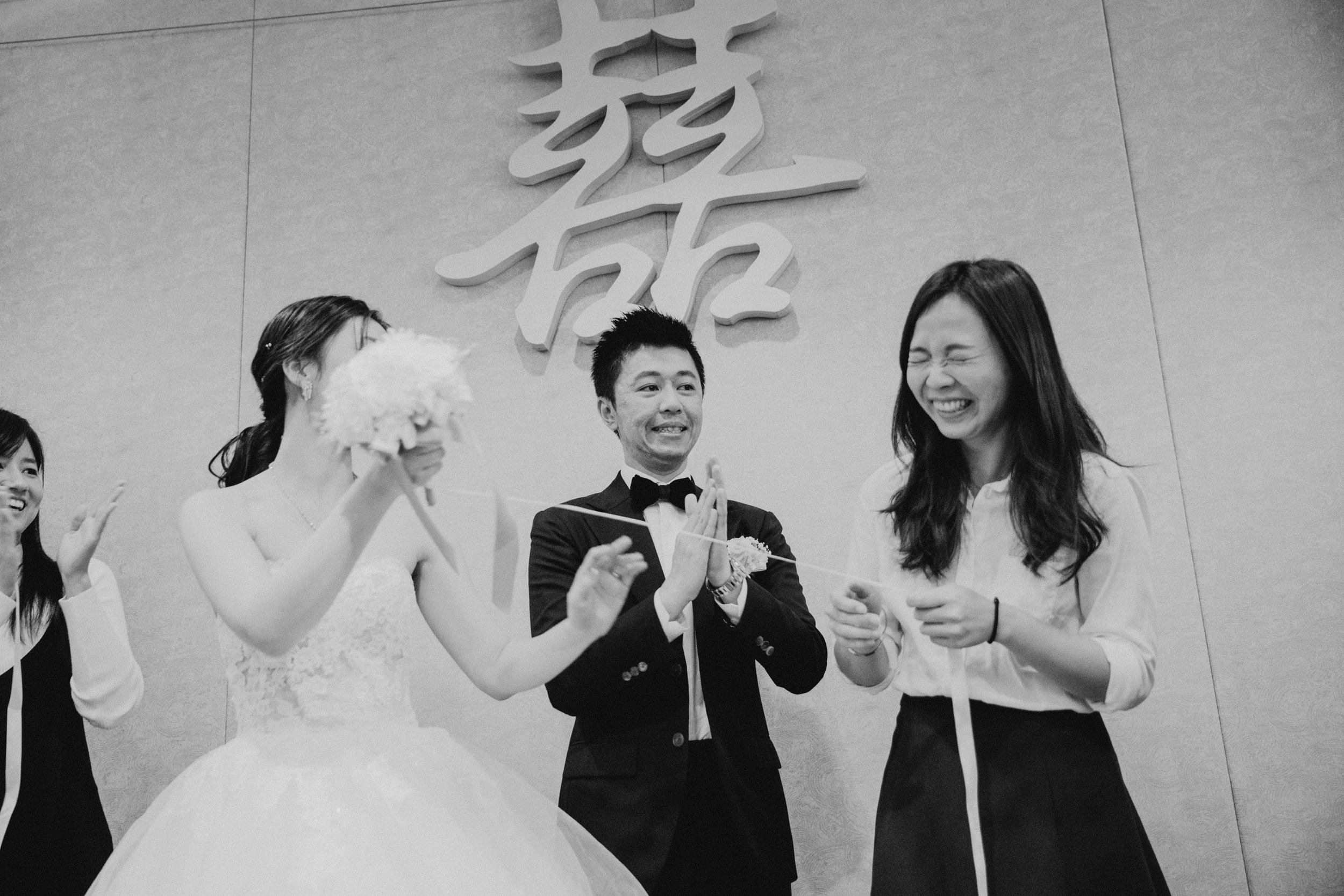 wedding-caridee-oscar-lunch-ambassador-hsinchu-結婚午宴-新竹國賓_114.jpg