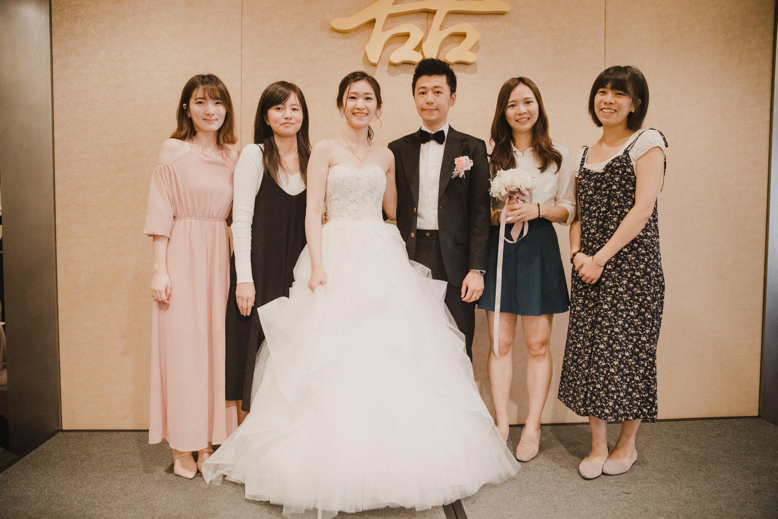 wedding-caridee-oscar-lunch-ambassador-hsinchu-結婚午宴-新竹國賓_116.jpg