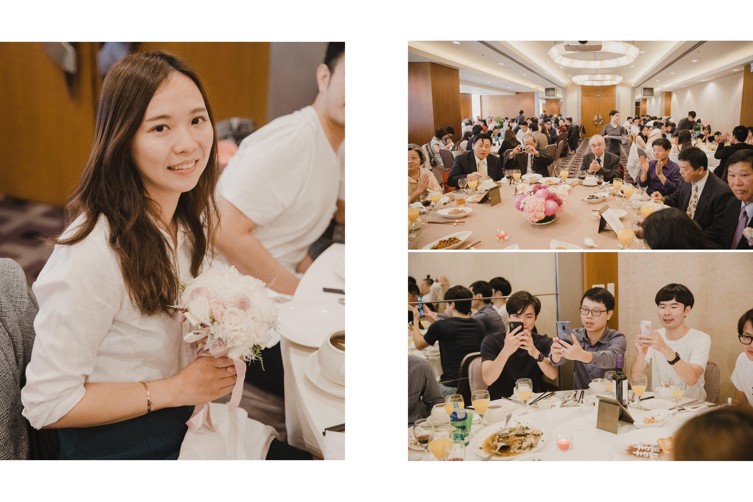 wedding-caridee-oscar-lunch-ambassador-hsinchu-結婚午宴-新竹國賓_117.jpg