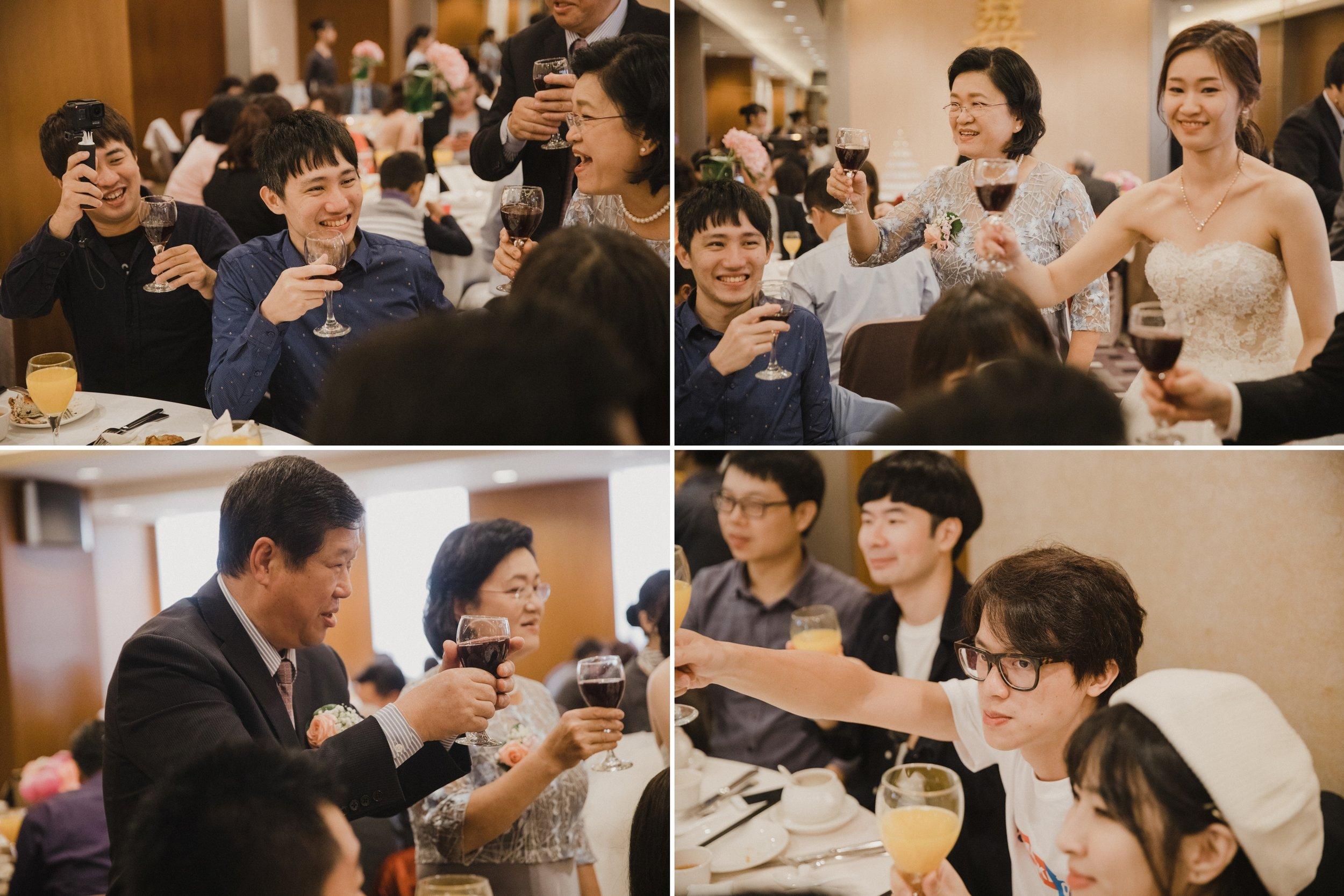 wedding-caridee-oscar-lunch-ambassador-hsinchu-結婚午宴-新竹國賓_119.jpg