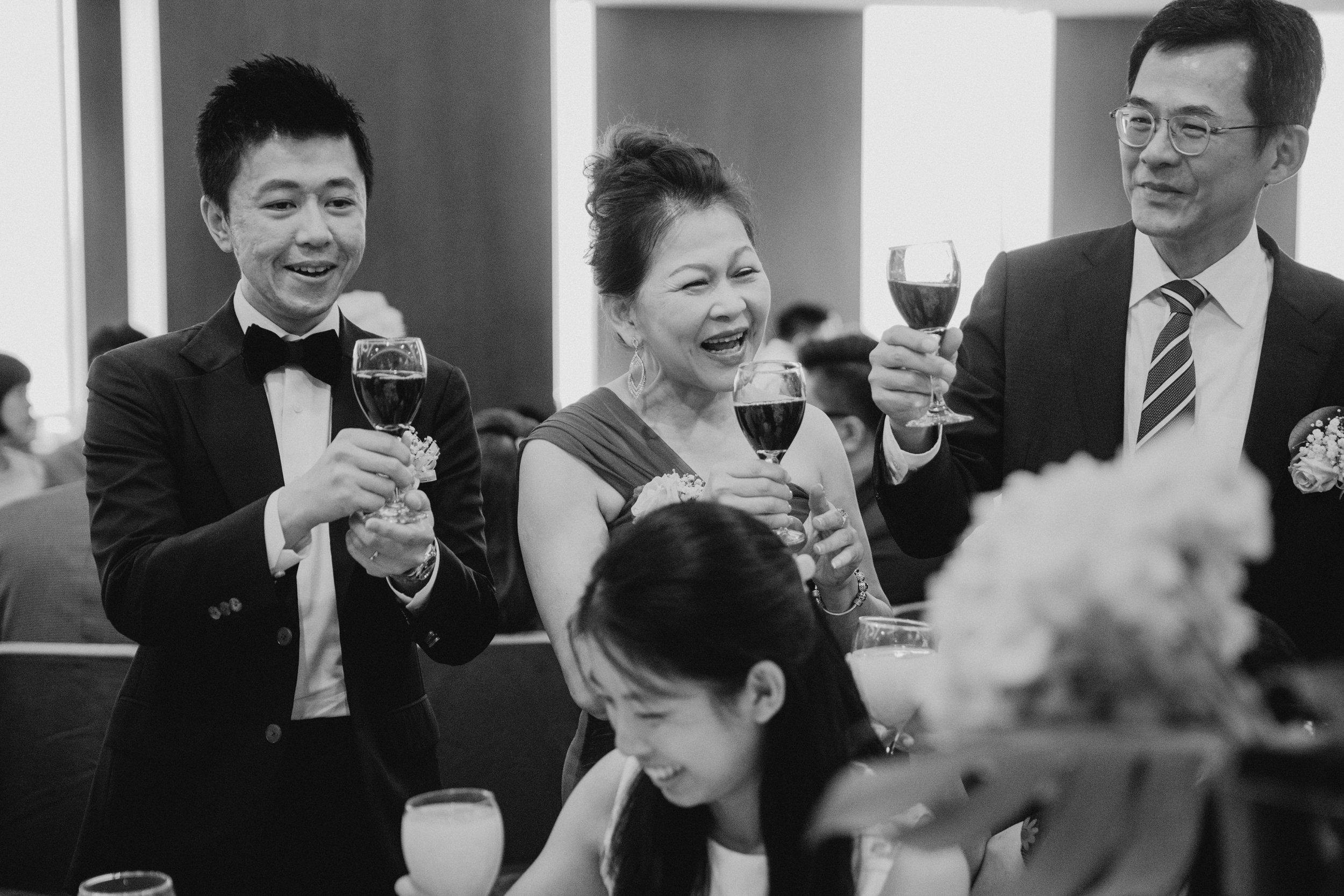 wedding-caridee-oscar-lunch-ambassador-hsinchu-結婚午宴-新竹國賓_120.jpg