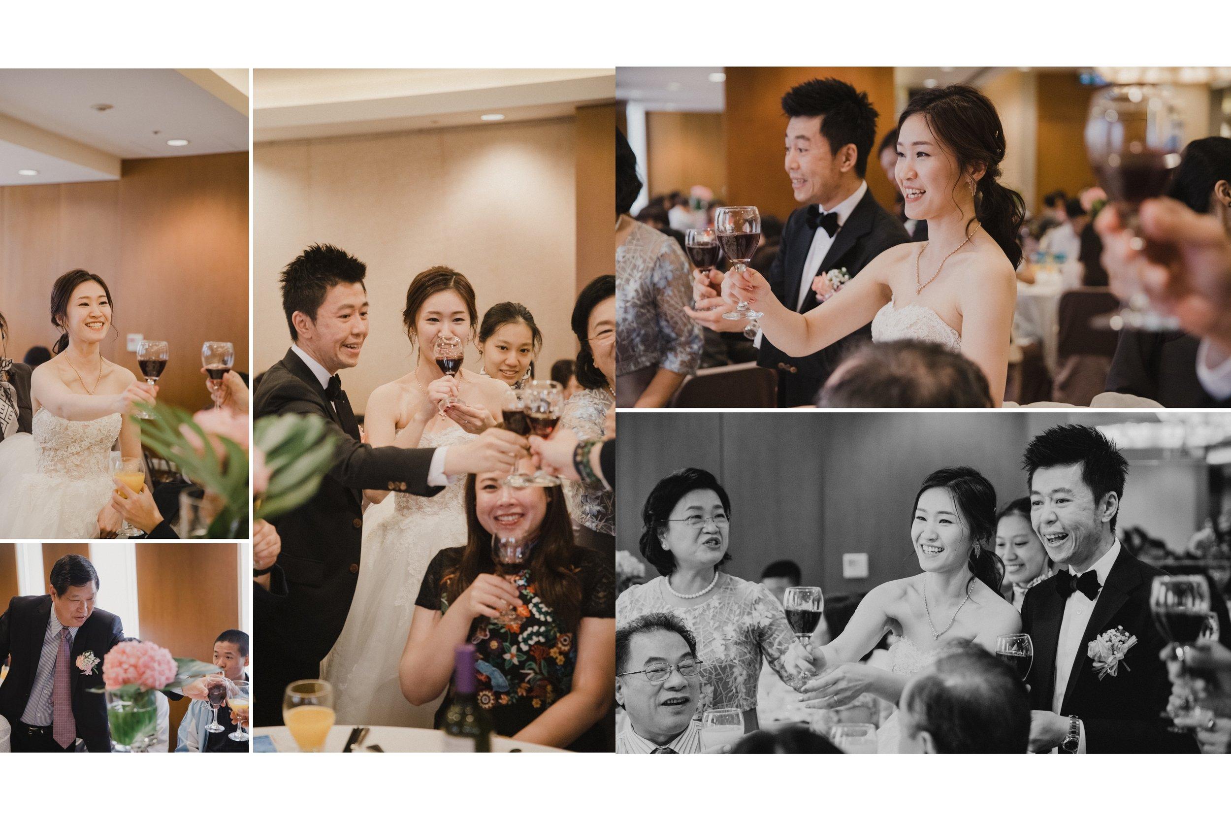 wedding-caridee-oscar-lunch-ambassador-hsinchu-結婚午宴-新竹國賓_122.jpg