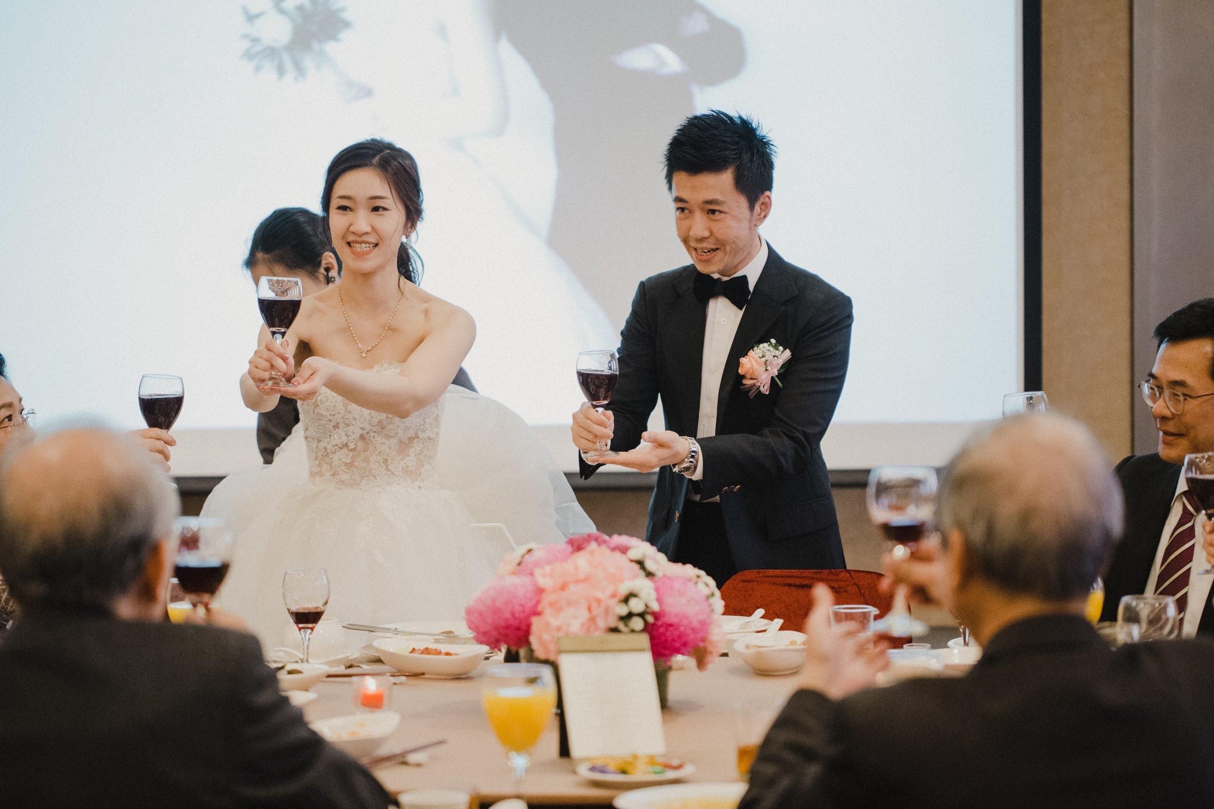 wedding-caridee-oscar-lunch-ambassador-hsinchu-結婚午宴-新竹國賓_123.jpg