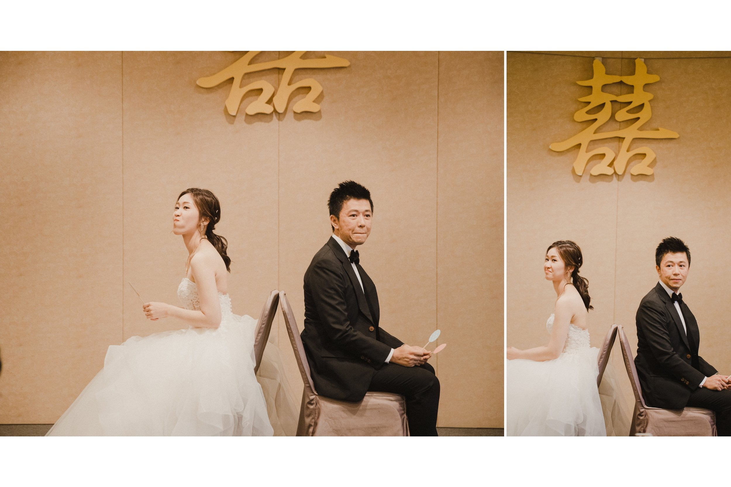 wedding-caridee-oscar-lunch-ambassador-hsinchu-結婚午宴-新竹國賓_124.jpg