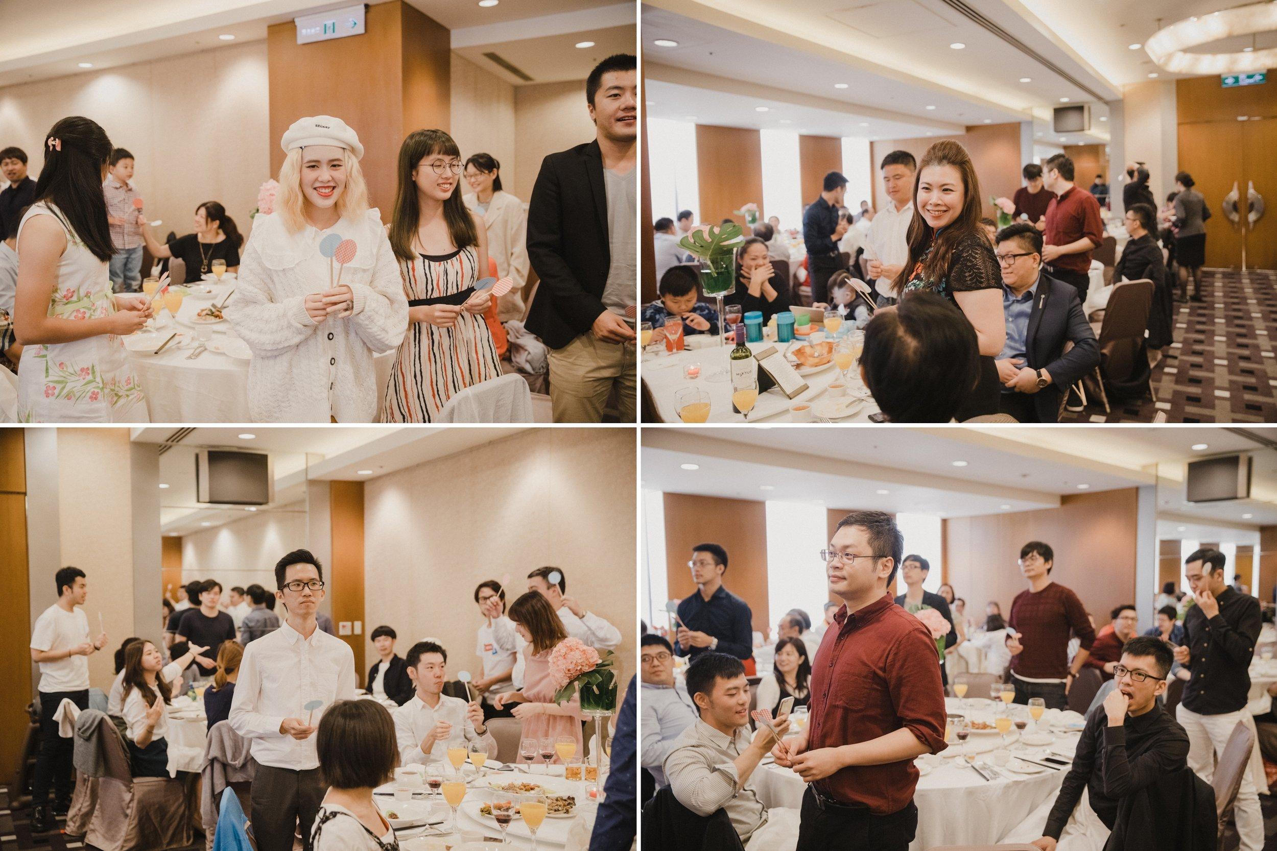 wedding-caridee-oscar-lunch-ambassador-hsinchu-結婚午宴-新竹國賓_125.jpg