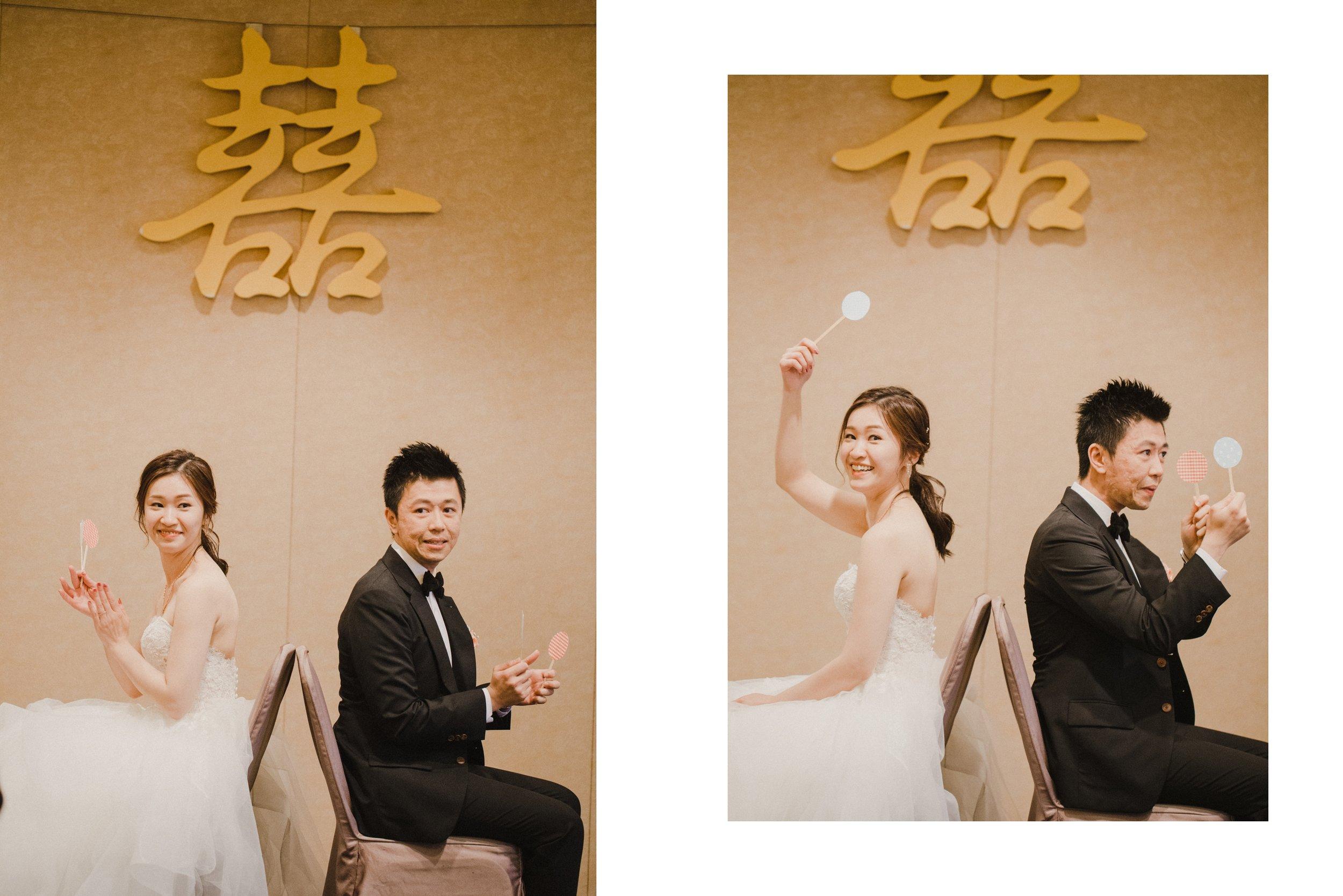 wedding-caridee-oscar-lunch-ambassador-hsinchu-結婚午宴-新竹國賓_126.jpg