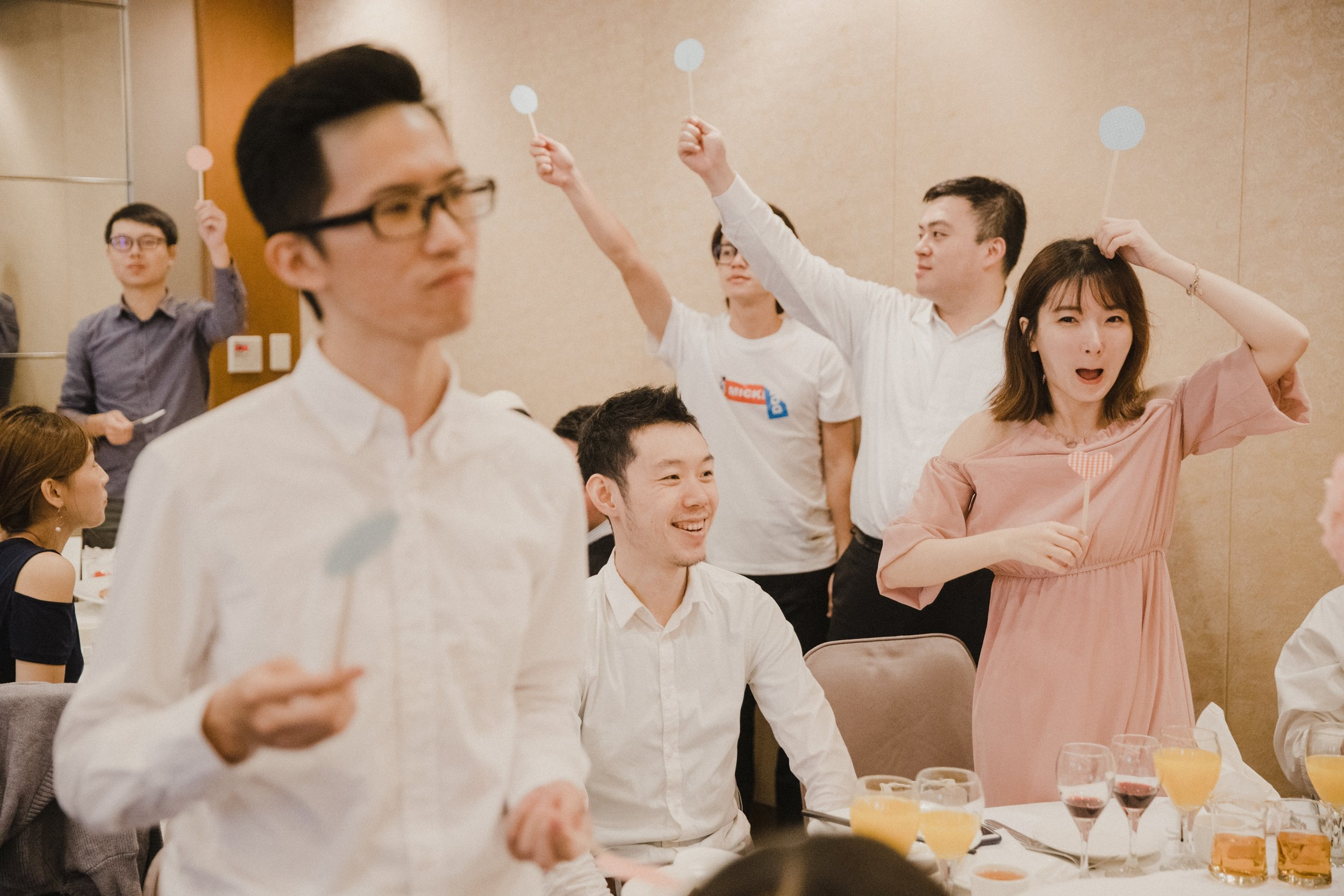 wedding-caridee-oscar-lunch-ambassador-hsinchu-結婚午宴-新竹國賓_127.jpg