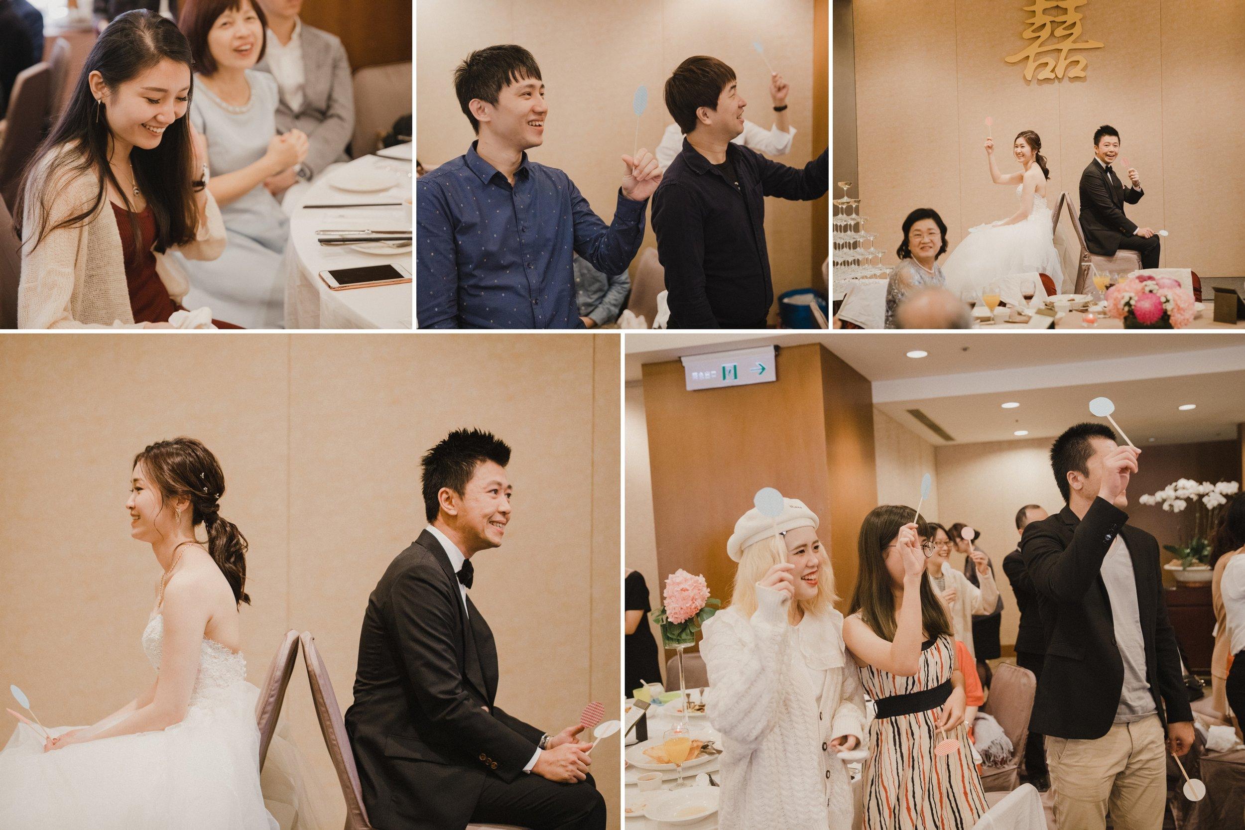 wedding-caridee-oscar-lunch-ambassador-hsinchu-結婚午宴-新竹國賓_128.jpg