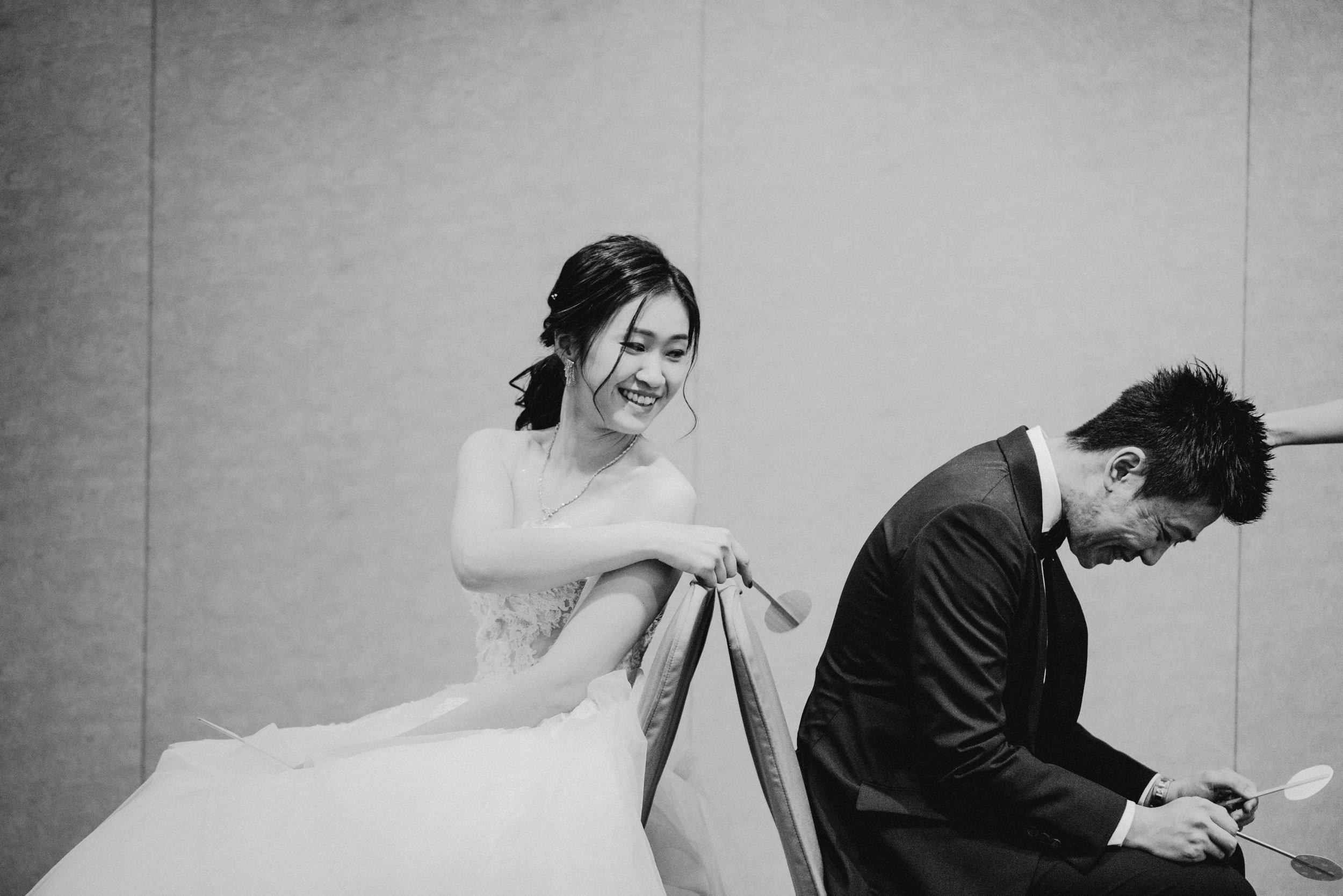 wedding-caridee-oscar-lunch-ambassador-hsinchu-結婚午宴-新竹國賓_129.jpg