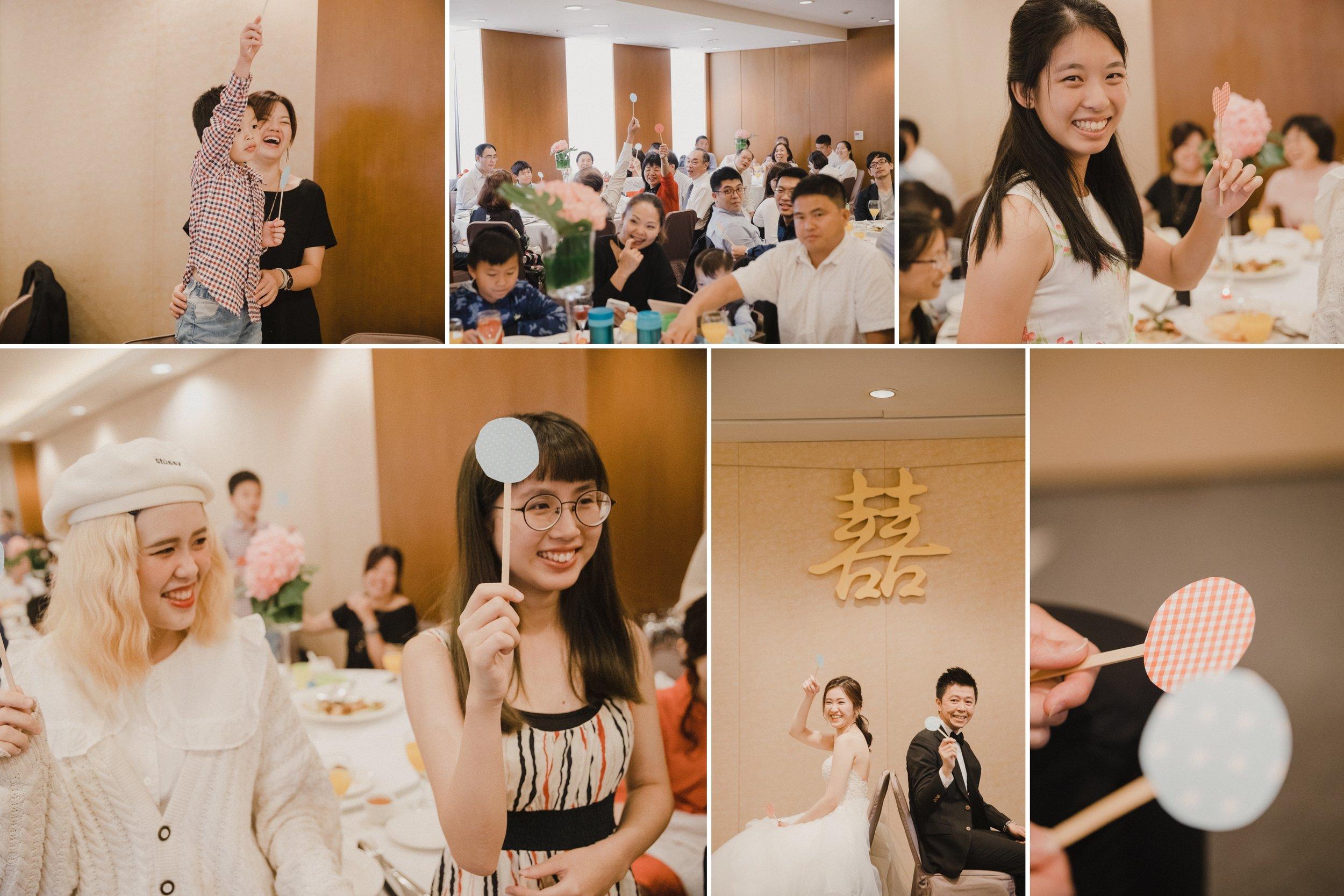 wedding-caridee-oscar-lunch-ambassador-hsinchu-結婚午宴-新竹國賓_130.jpg