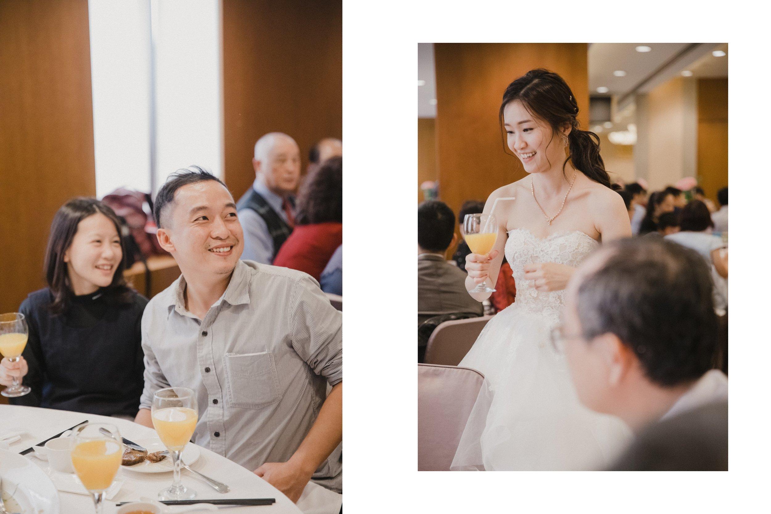 wedding-caridee-oscar-lunch-ambassador-hsinchu-結婚午宴-新竹國賓_132.jpg