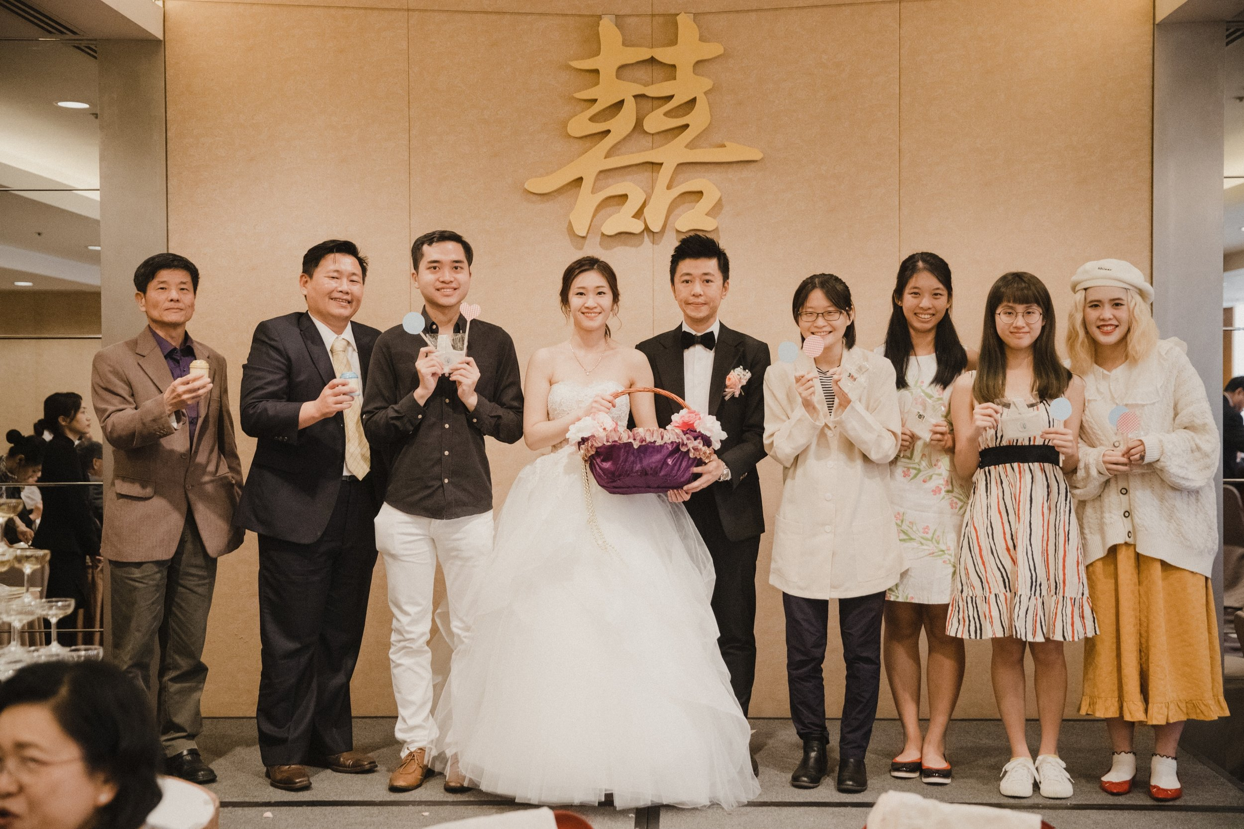 wedding-caridee-oscar-lunch-ambassador-hsinchu-結婚午宴-新竹國賓_131.jpg