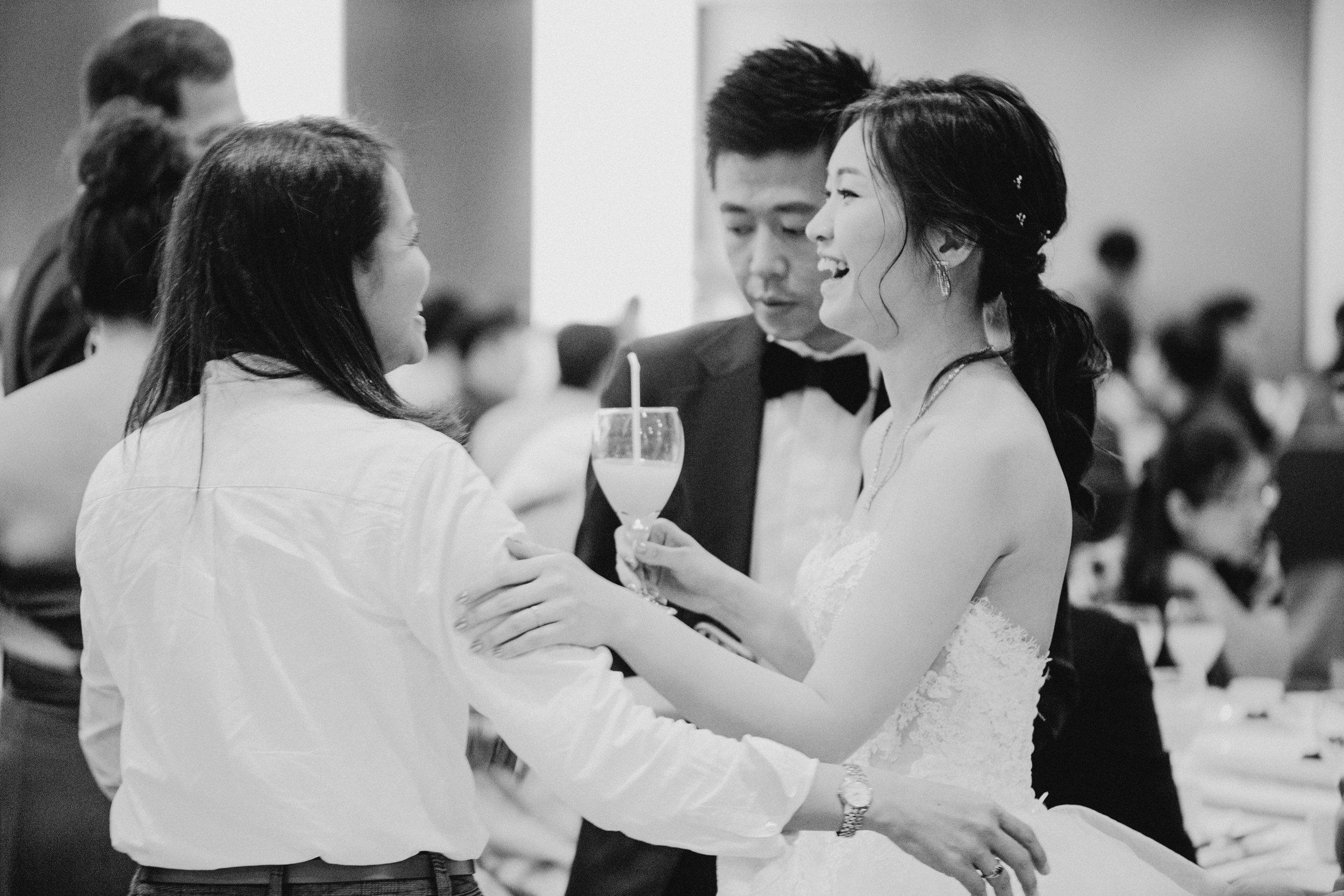 wedding-caridee-oscar-lunch-ambassador-hsinchu-結婚午宴-新竹國賓_134.jpg