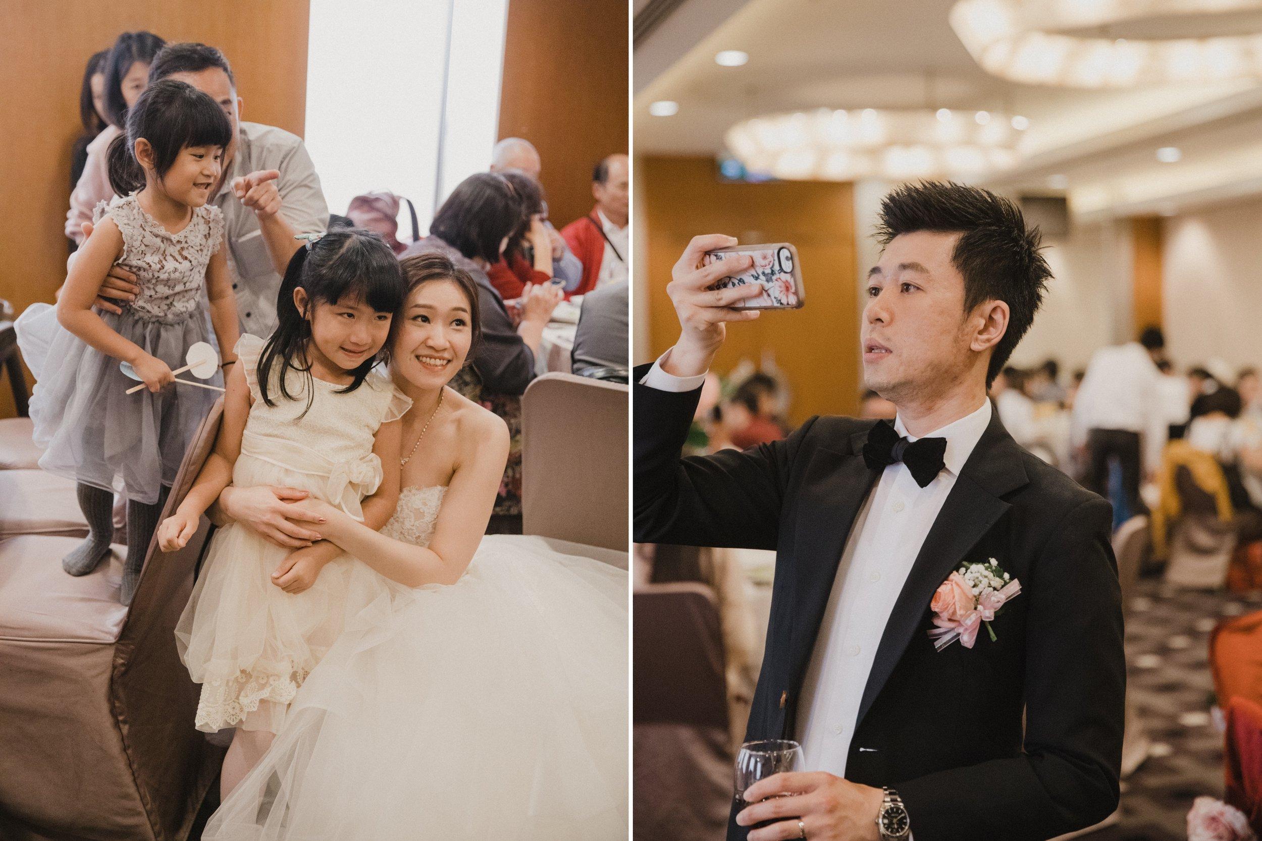 wedding-caridee-oscar-lunch-ambassador-hsinchu-結婚午宴-新竹國賓_135.jpg