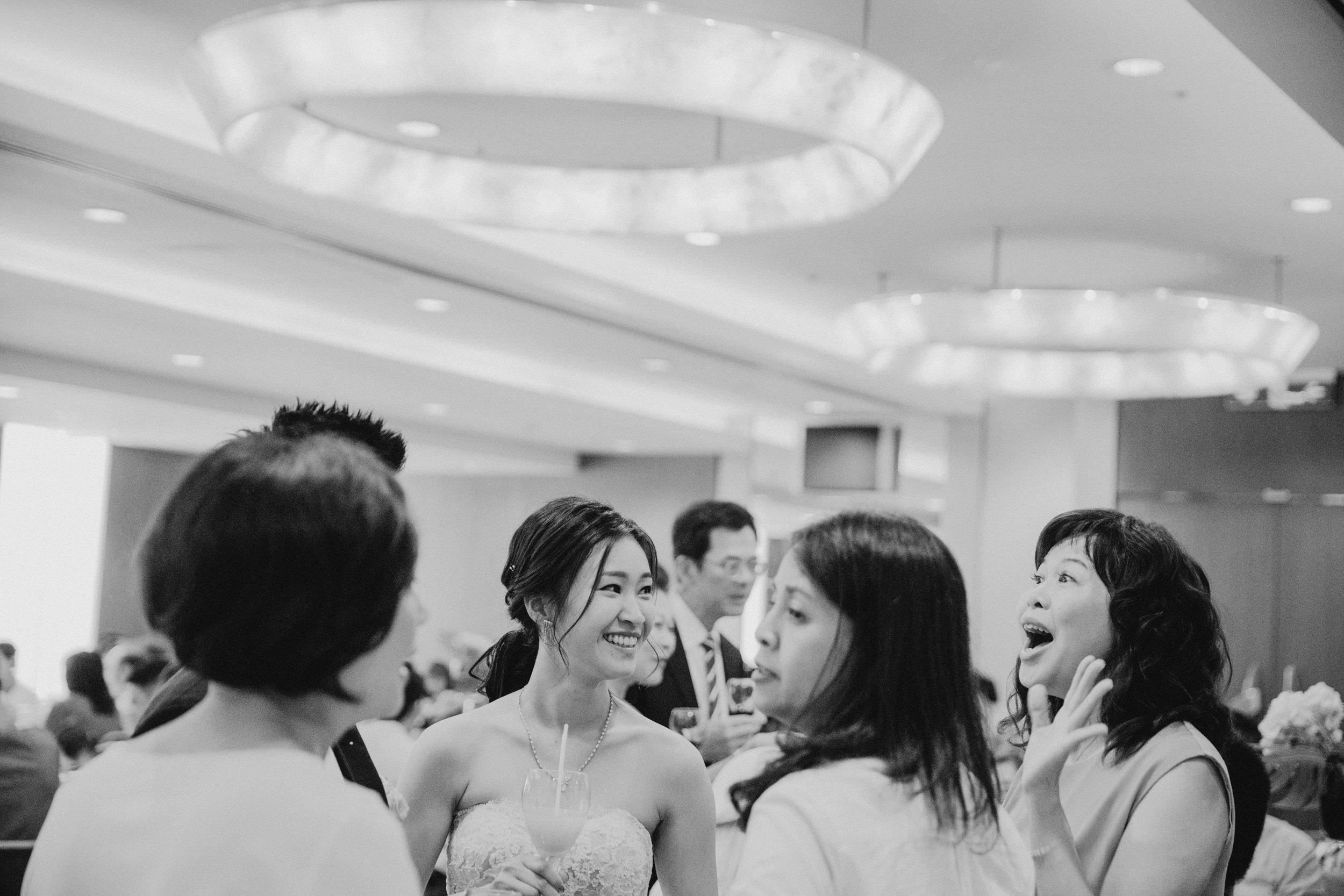 wedding-caridee-oscar-lunch-ambassador-hsinchu-結婚午宴-新竹國賓_136.jpg
